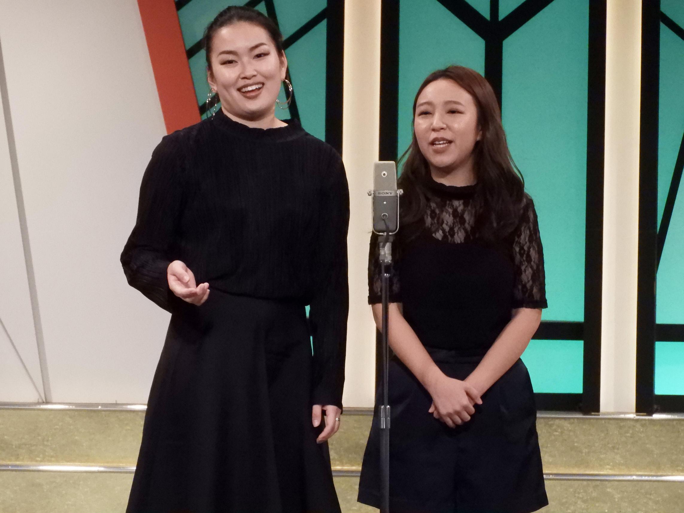 http://news.yoshimoto.co.jp/20181109120830-83c818290b876619077e1df0e43f66ad821ecd37.jpg