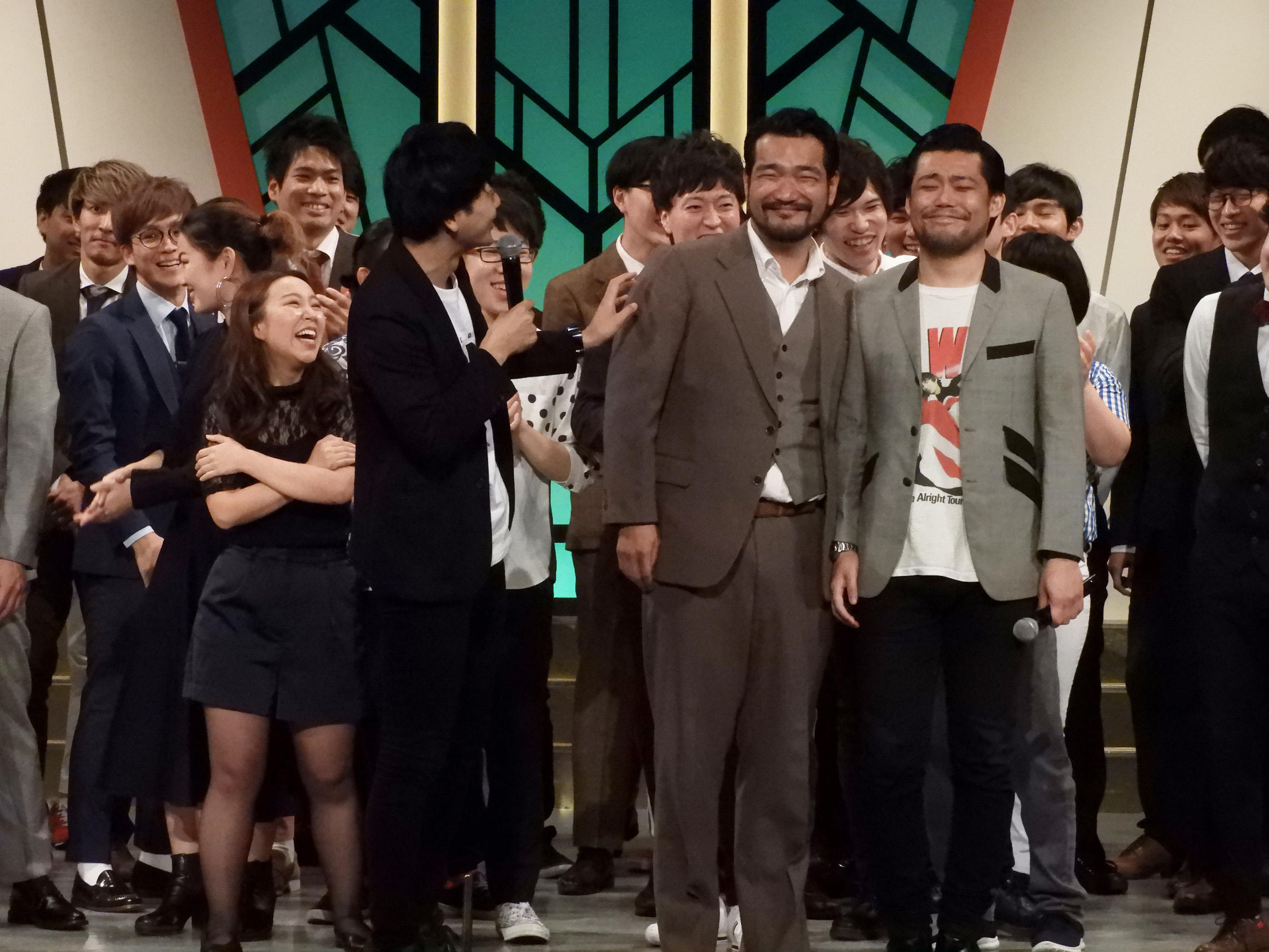 http://news.yoshimoto.co.jp/20181109120932-79bd7407ec6ecefabe16c59f6d9eb6bc9783d4a9.jpg