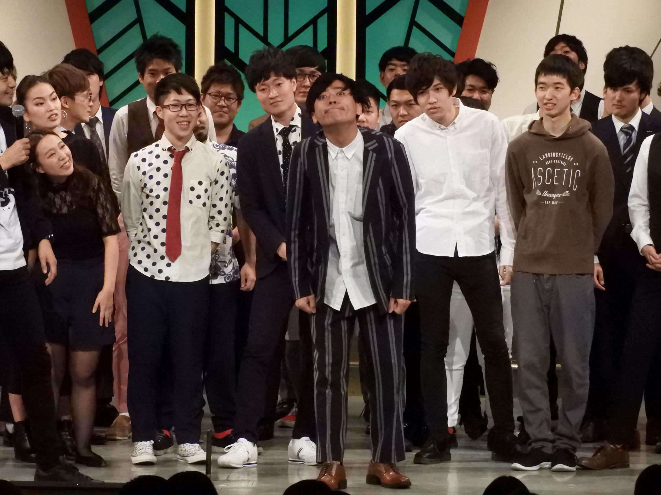 http://news.yoshimoto.co.jp/20181109120950-4f56848ee7268d9fed79d1f1e1b21ead3af68b65.jpg
