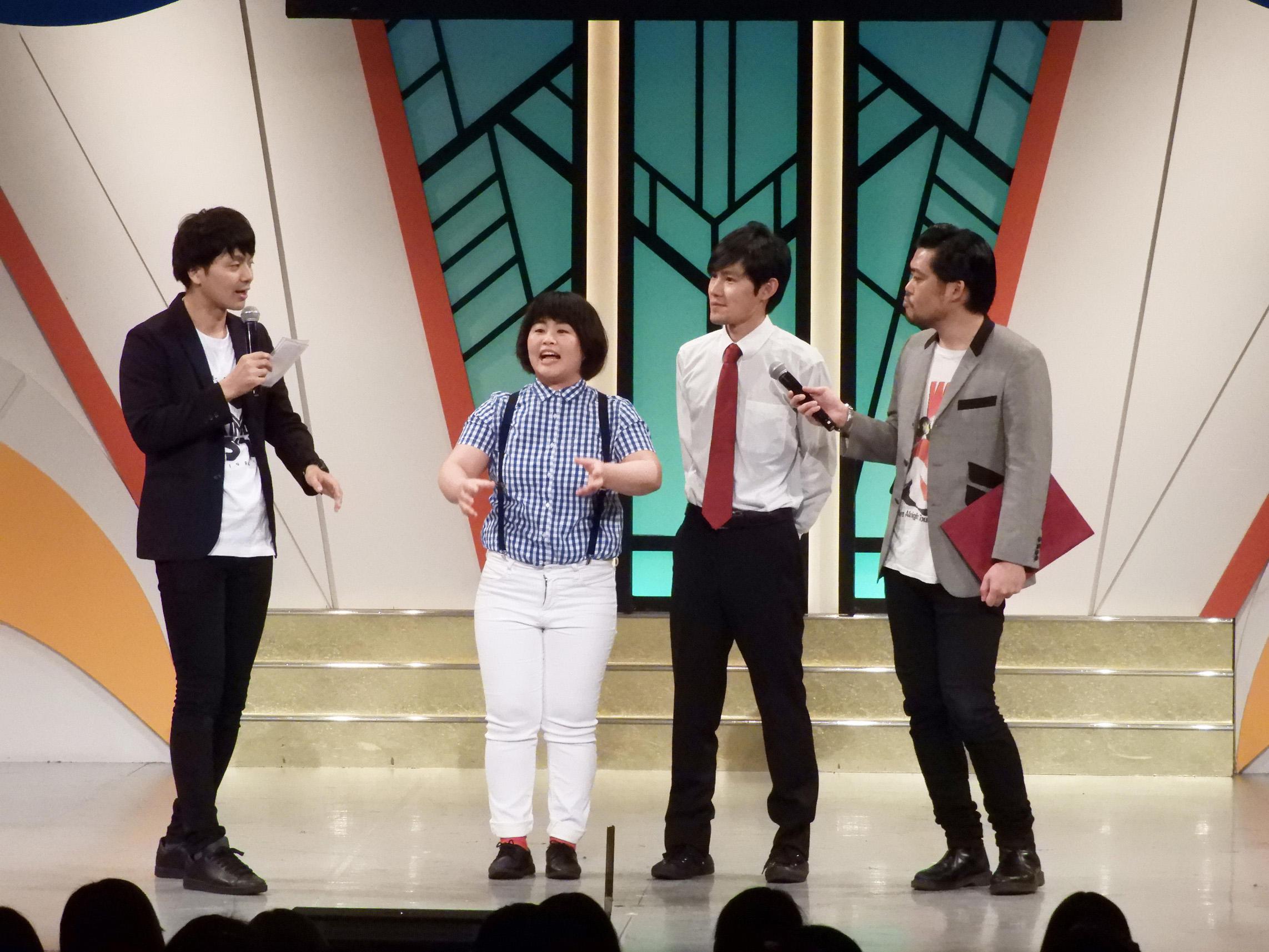http://news.yoshimoto.co.jp/20181109121250-89fc1ad8d20195bc4dd50f7fd8a67077e596d05d.jpg