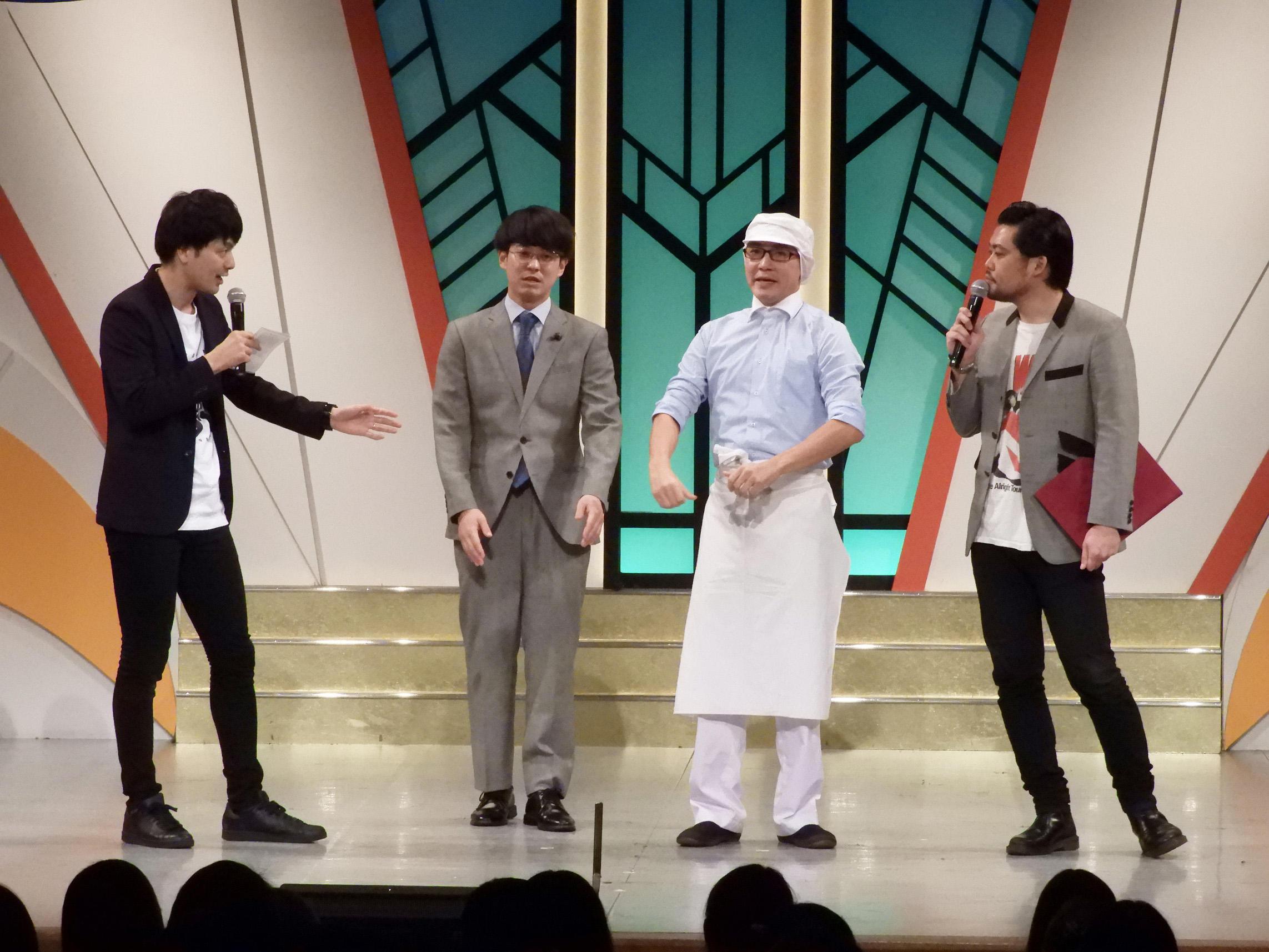 http://news.yoshimoto.co.jp/20181109121337-0ea52910a213941e53c7bb9aac93e6e829c689d4.jpg