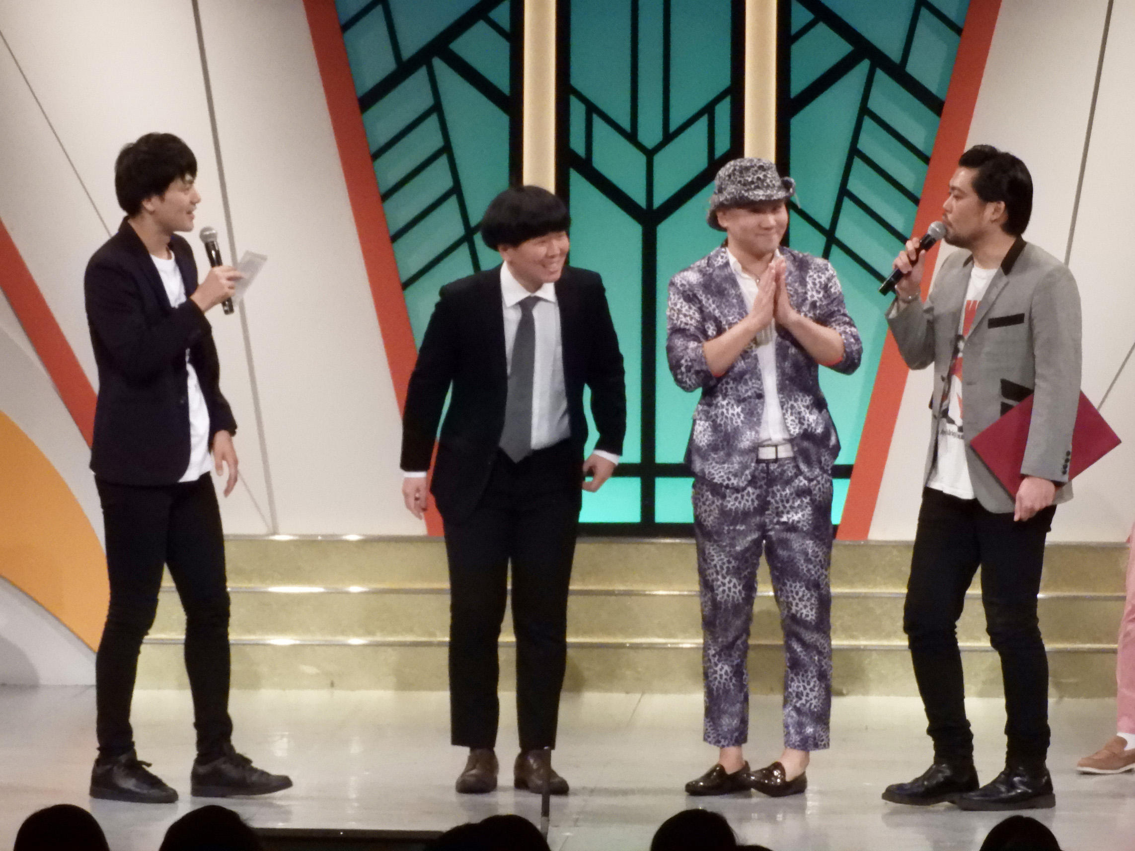 http://news.yoshimoto.co.jp/20181109121450-2759bd3b2690582c434c7b18f49a6f12e9ff4740.jpg