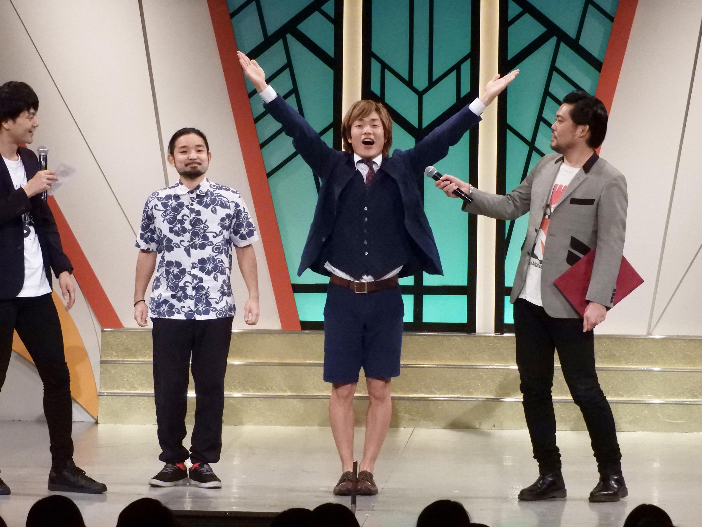 http://news.yoshimoto.co.jp/20181109121512-d951d274b7eea3ee265e5d91431386c8bceee7f5.jpg