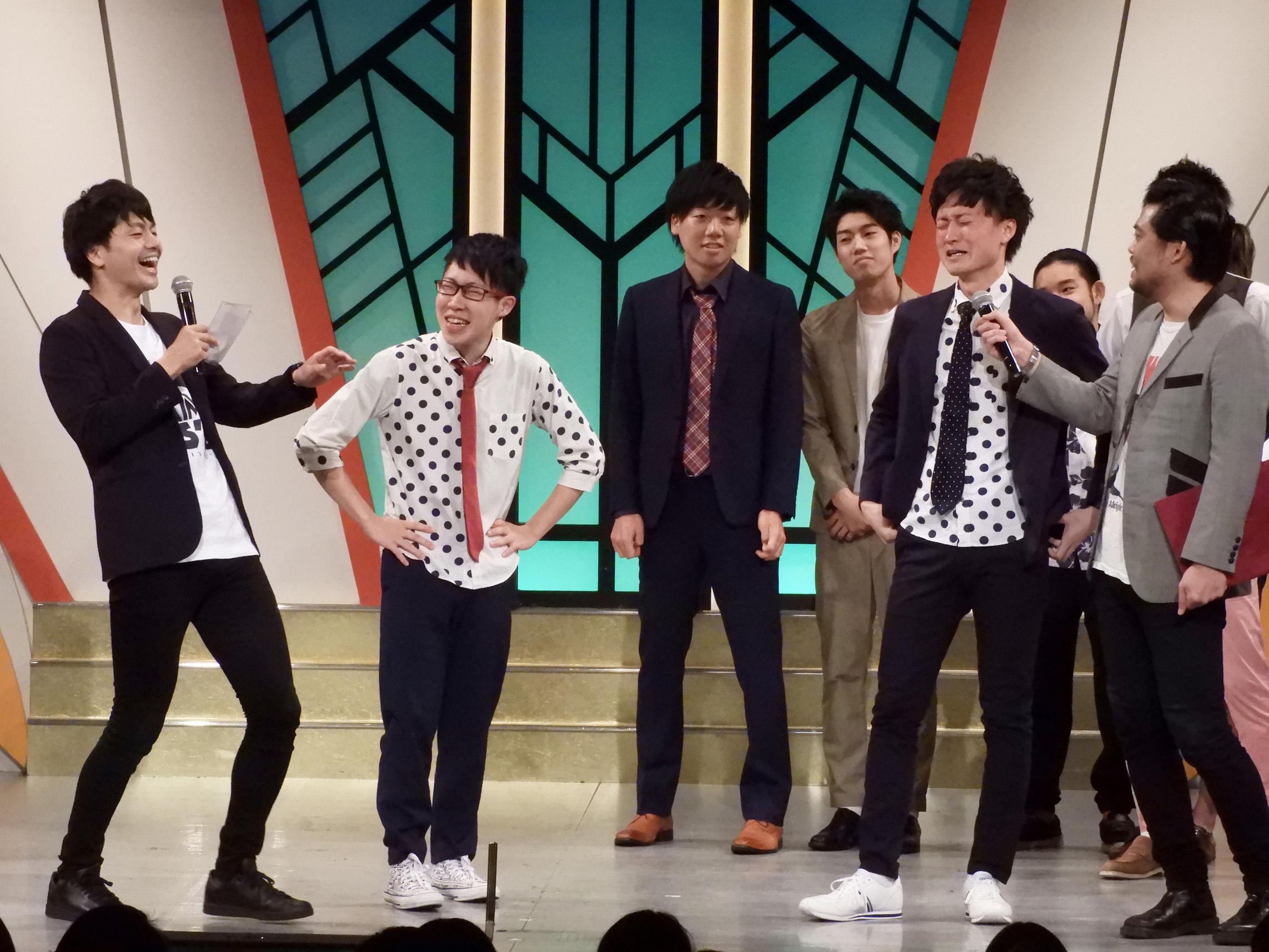 http://news.yoshimoto.co.jp/20181109121623-a464f08e8f16a60f3e5fdf9b4dbabc397c8bf8a1.jpg