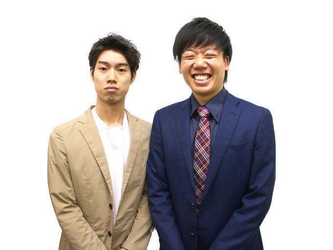 http://news.yoshimoto.co.jp/20181109131710-831fb3ed245e2674892798284a89c9e123334aad.jpg