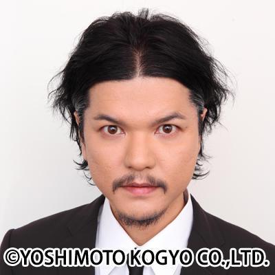 http://news.yoshimoto.co.jp/20181109143223-2ed640cc6eaac1b9fc122afaae7fab383abafe25.jpg