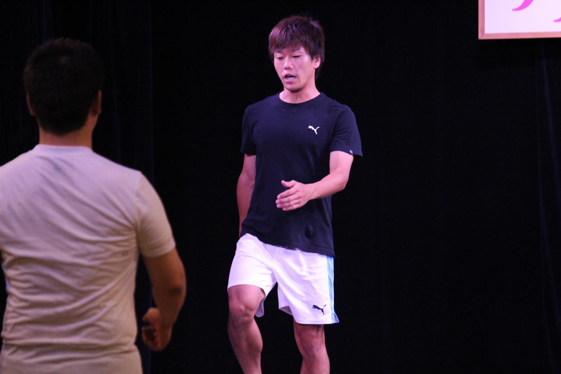 http://news.yoshimoto.co.jp/20181109172750-f8acda1f07074102f1f7685c294dd0df546b4016.jpg