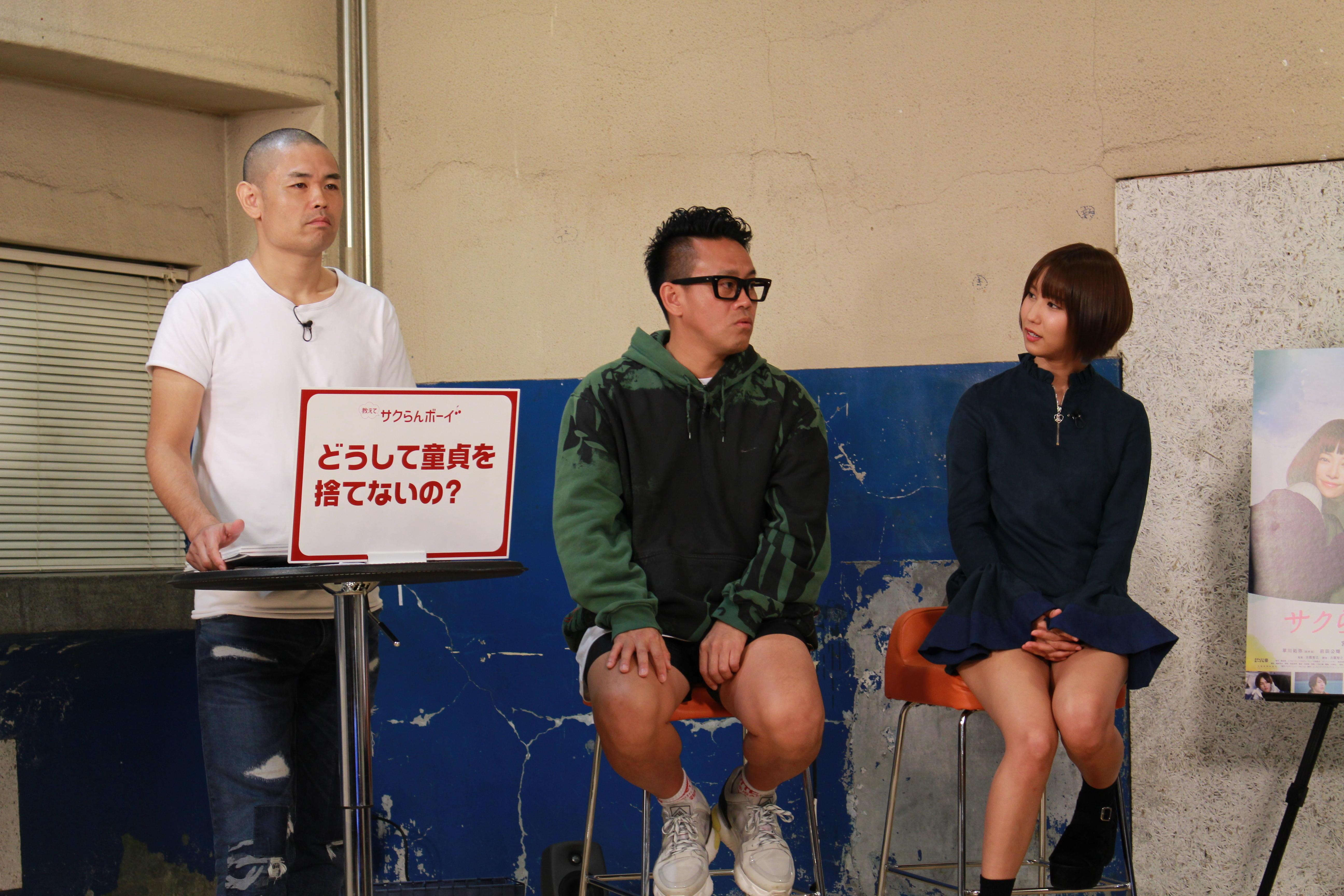 http://news.yoshimoto.co.jp/20181109175315-5d24cf2b380ed63eed520c150cb6056850580acd.jpg