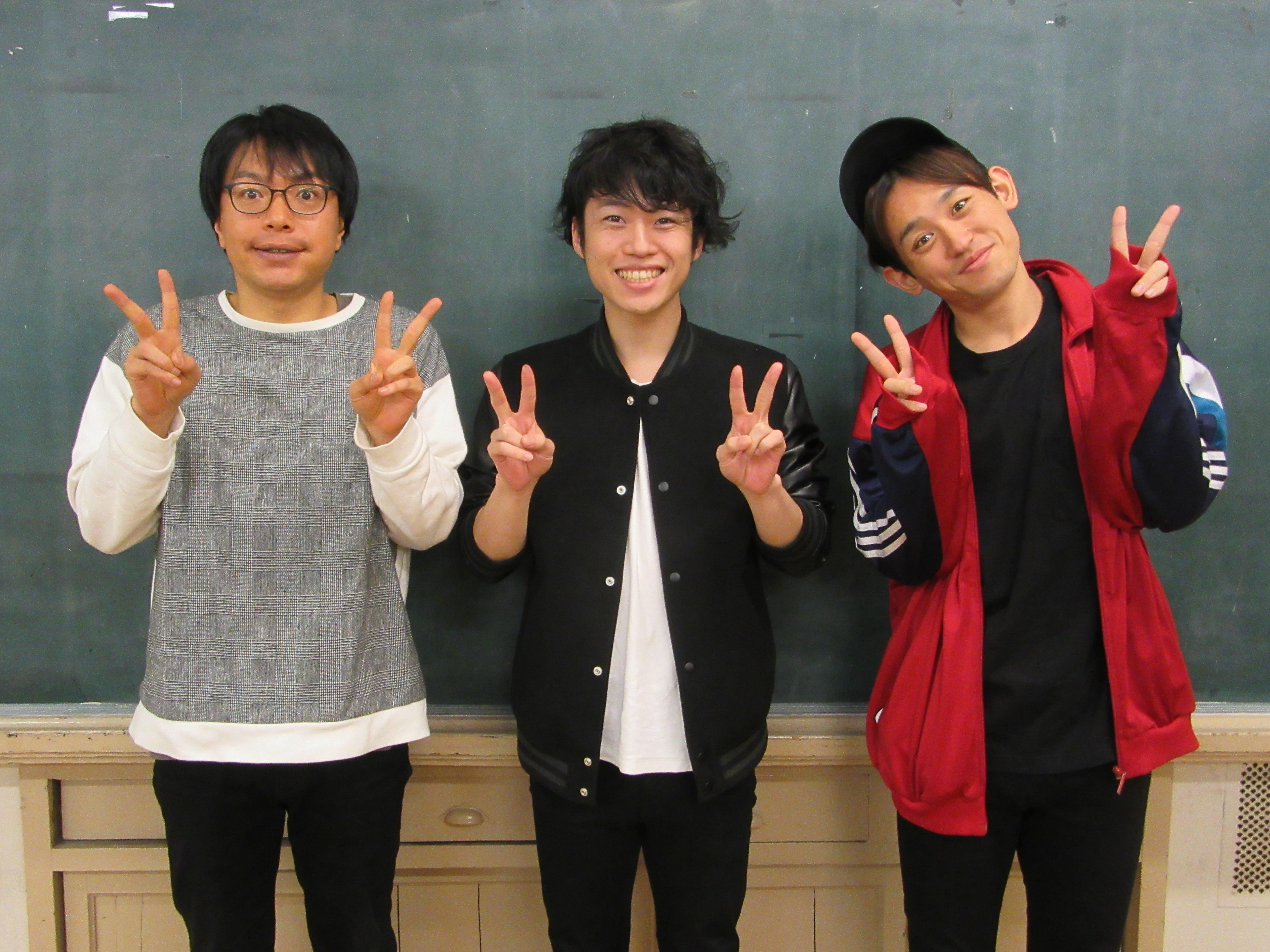 http://news.yoshimoto.co.jp/20181113010831-09117ecc6ee9879089d41a569bfc6860d758ff98.jpg