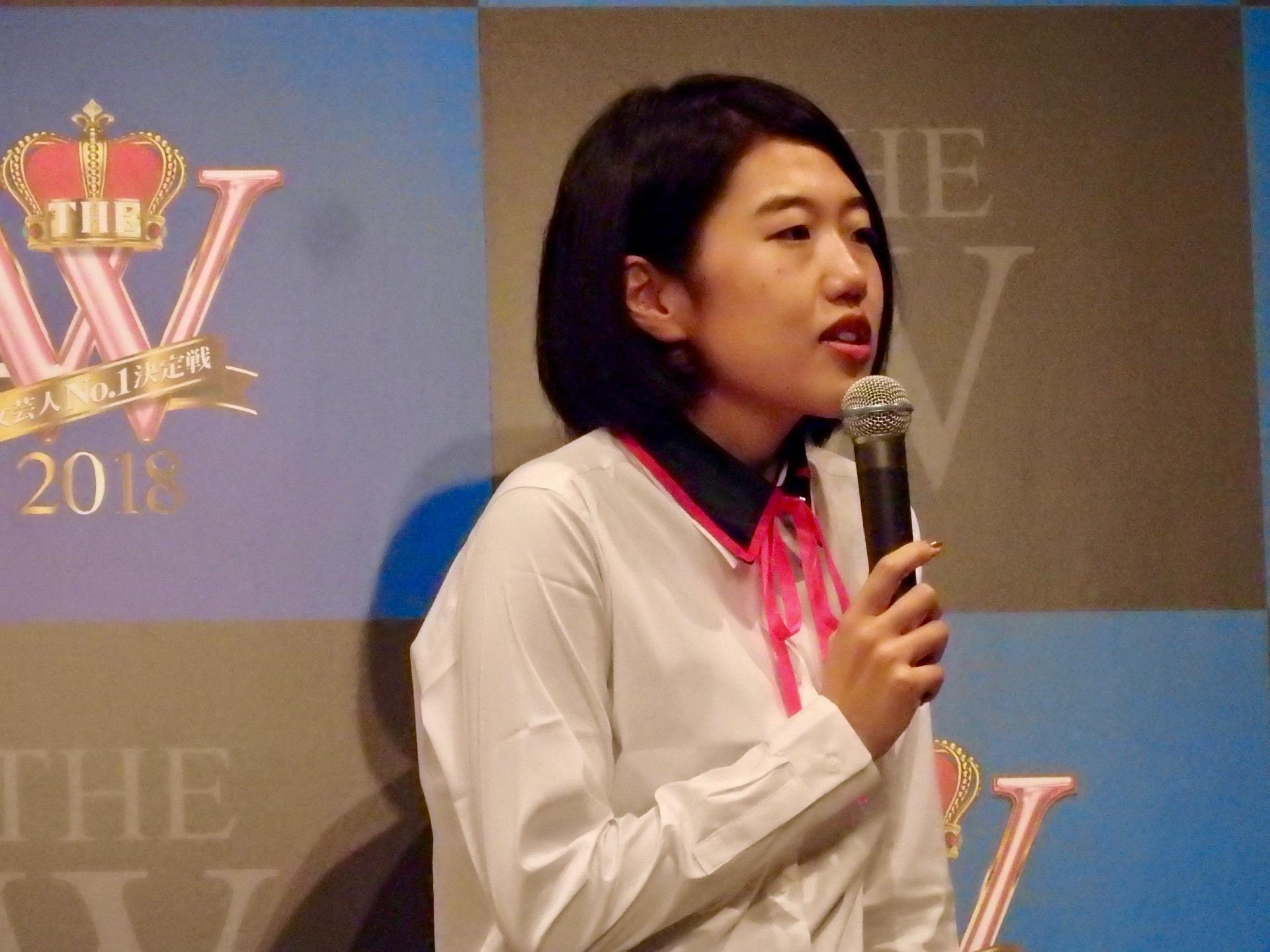 http://news.yoshimoto.co.jp/20181113085311-92a0237f8585e5af226b1e00973de77fa46278fd.jpg