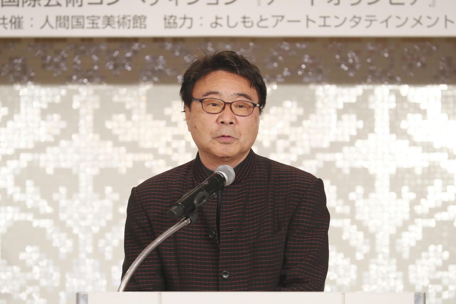 http://news.yoshimoto.co.jp/20181116153153-8f7c2a6889b922883b8e9fed0b7b8d0c15c66d81.jpg