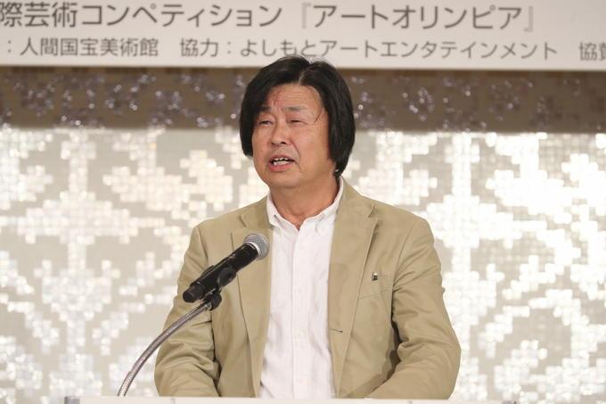 http://news.yoshimoto.co.jp/20181116153402-5c5954ff092fb8447839bb1cc0b8865ba626b164.jpg