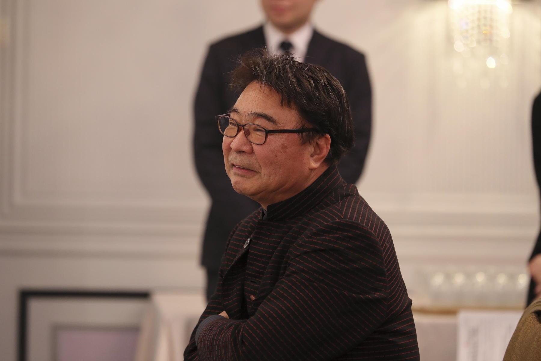 http://news.yoshimoto.co.jp/20181116153831-0b0b15be8fcc25a6e67b4a37676d688625111d75.jpg