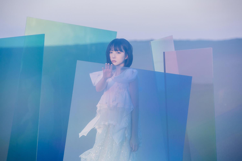 http://news.yoshimoto.co.jp/20181119183631-27aeff59c7a1049bb7af15e1bf0d07fd8ef8a02d.jpg