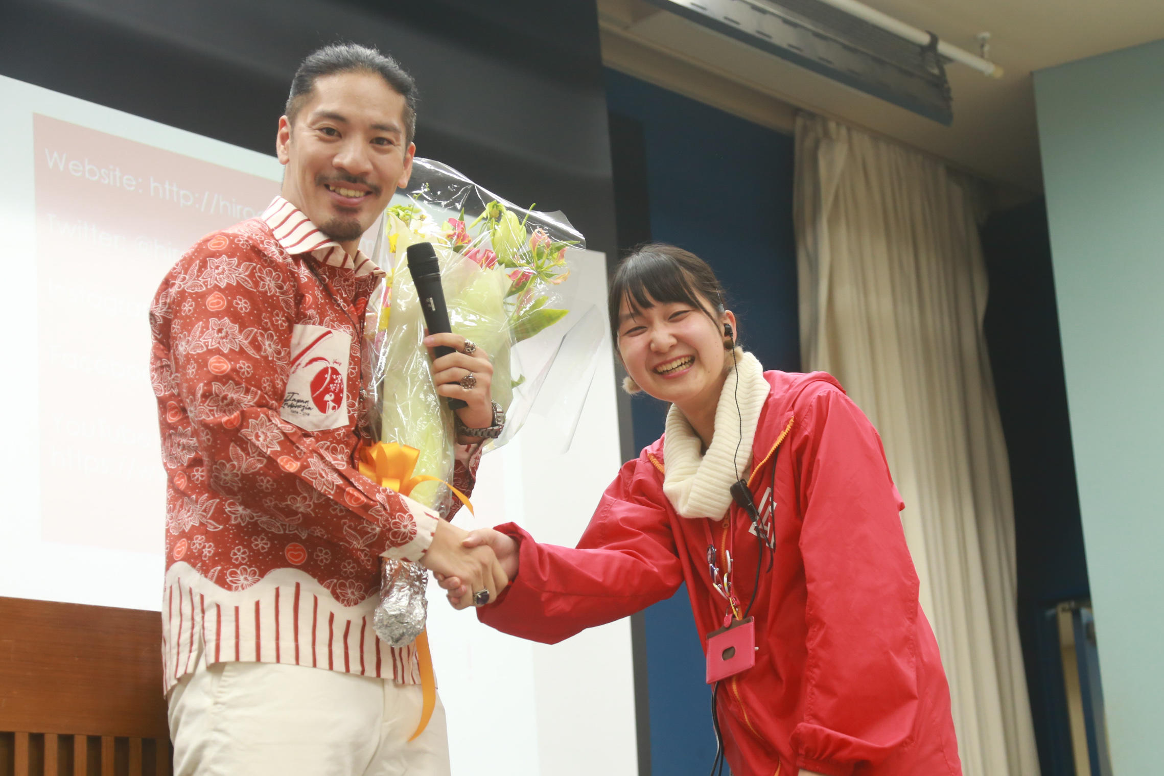 http://news.yoshimoto.co.jp/20181124214333-5d74bb30279a1d2a4aef6c5d144bea7215e32bb4.jpg