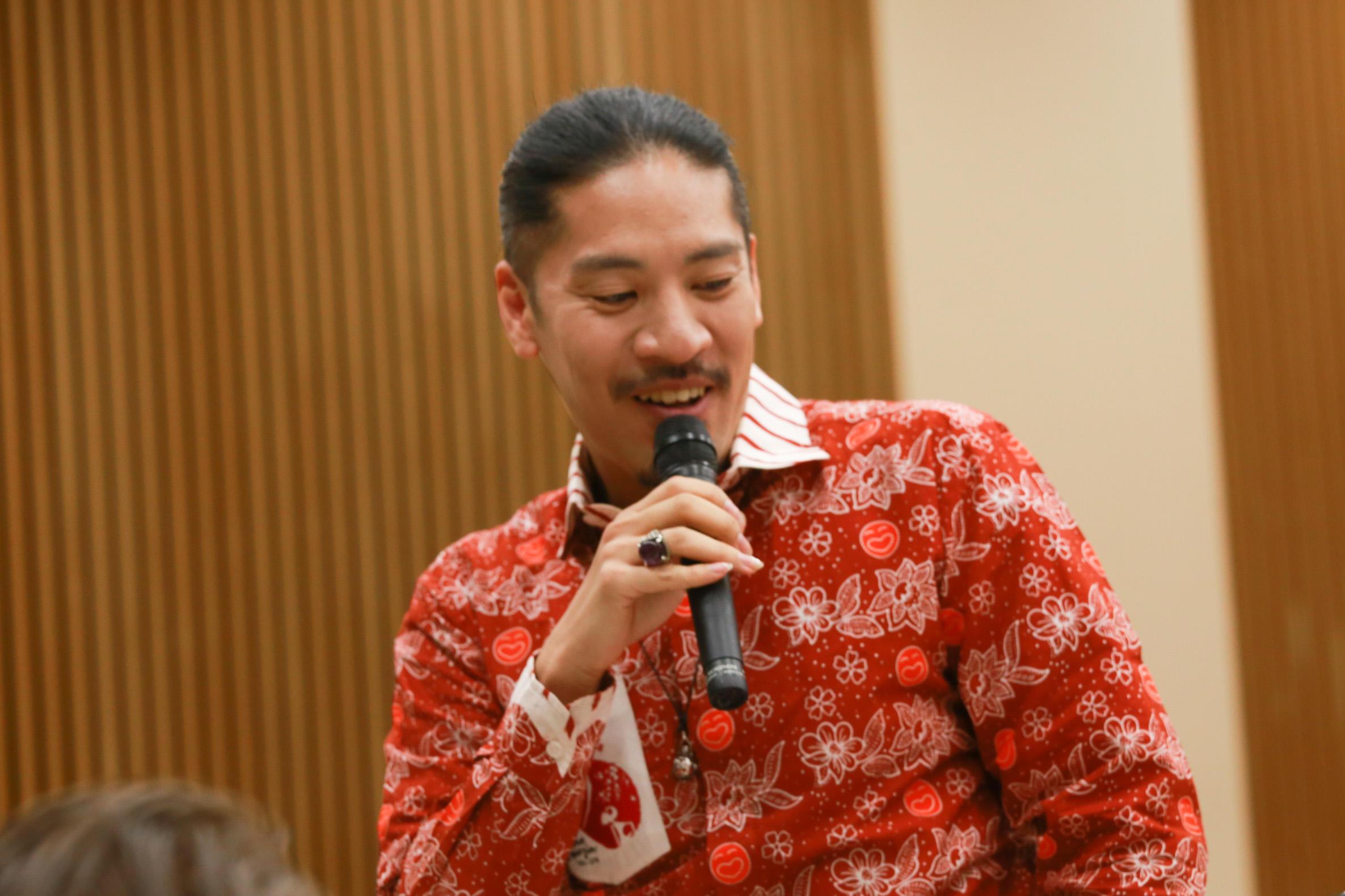http://news.yoshimoto.co.jp/20181124214454-835b0234ec8bab4118df63cfac6a19be96aca956.jpg