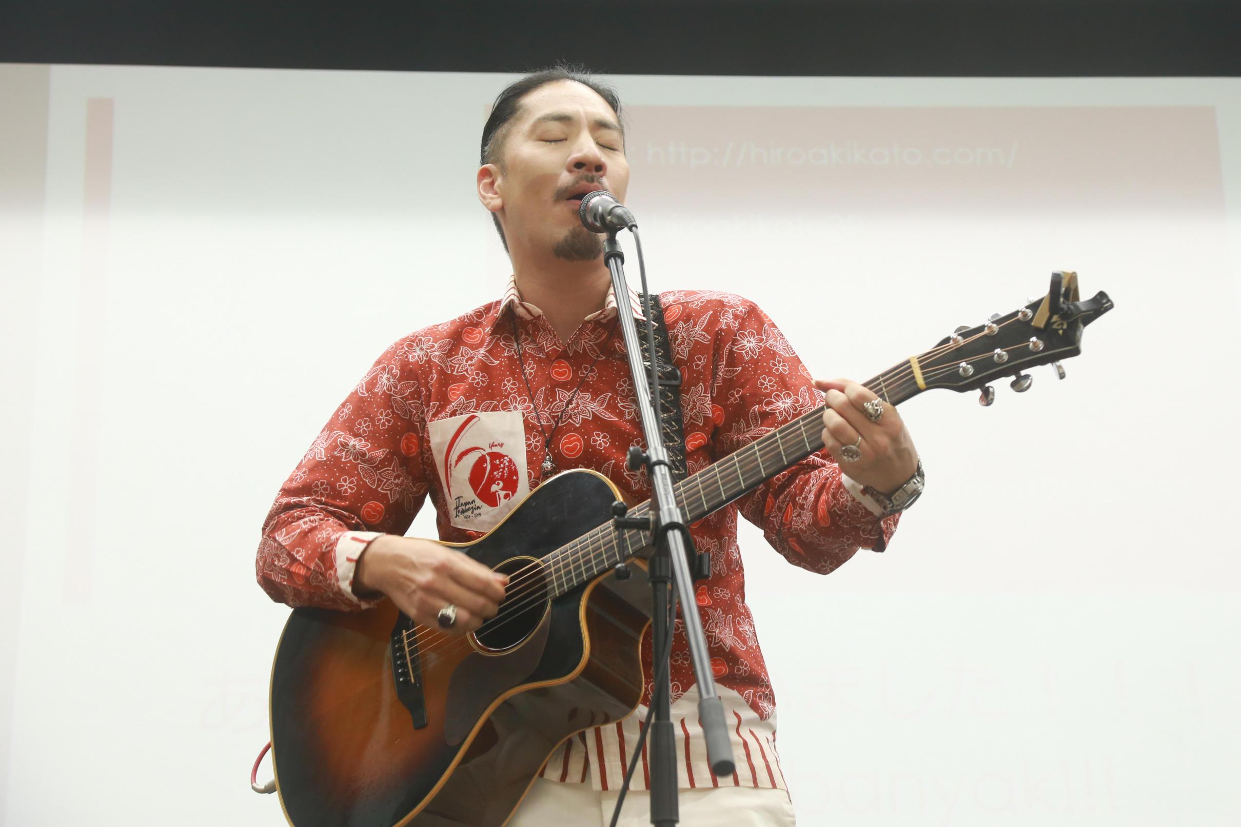 http://news.yoshimoto.co.jp/20181124214515-f5c95ea1ce0d711c3242e2075f03cd1874316109.jpg