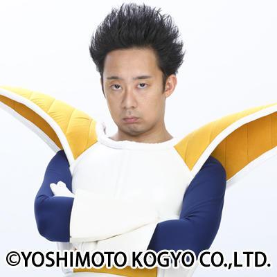 http://news.yoshimoto.co.jp/20181127114610-437ecfc4edc878cd1cac64c9e99a147700ac36a3.jpg