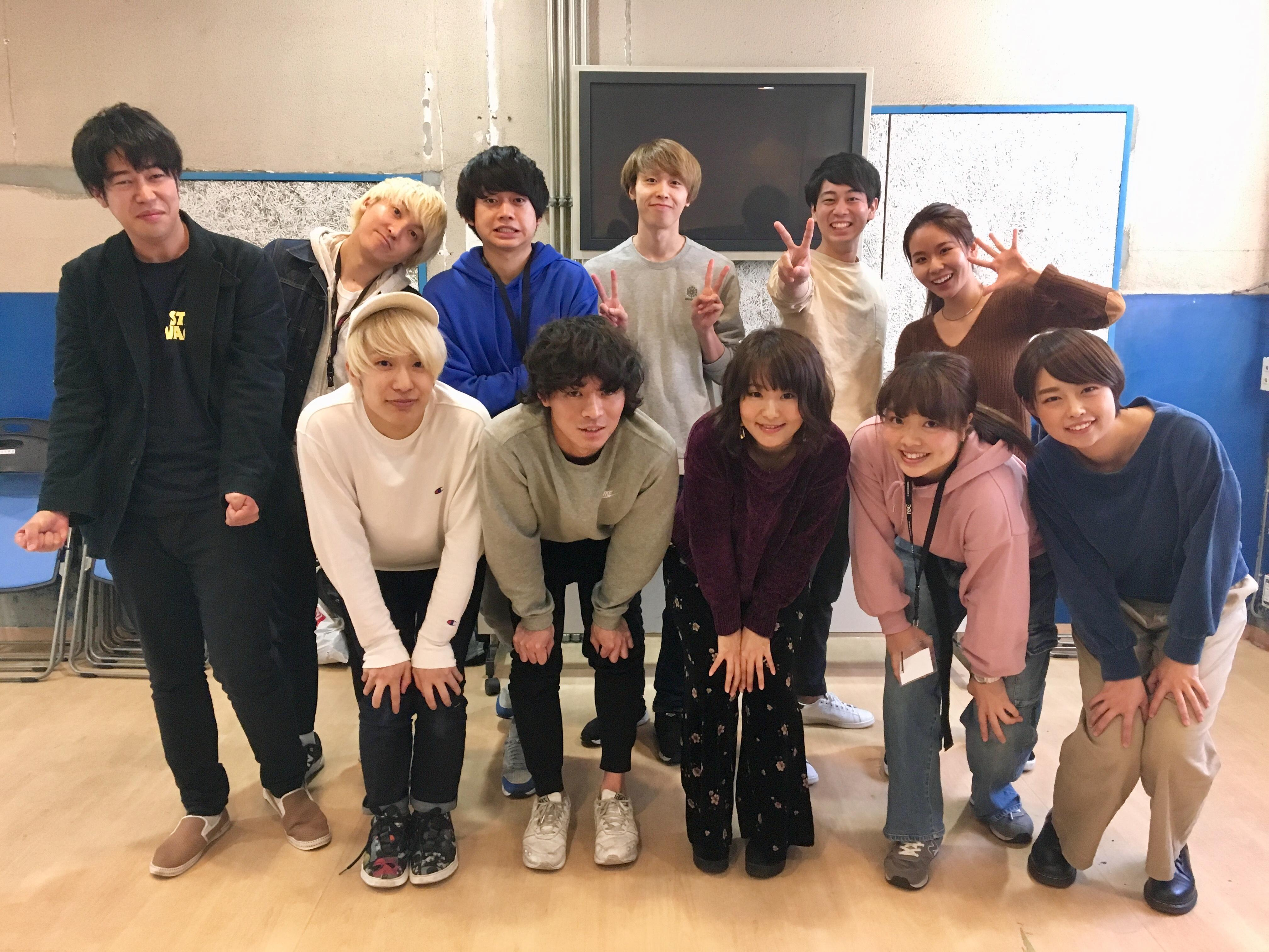 http://news.yoshimoto.co.jp/20181127115848-aefbdc9824d5be3a02d48670e4ea26b7f292c50d.jpg