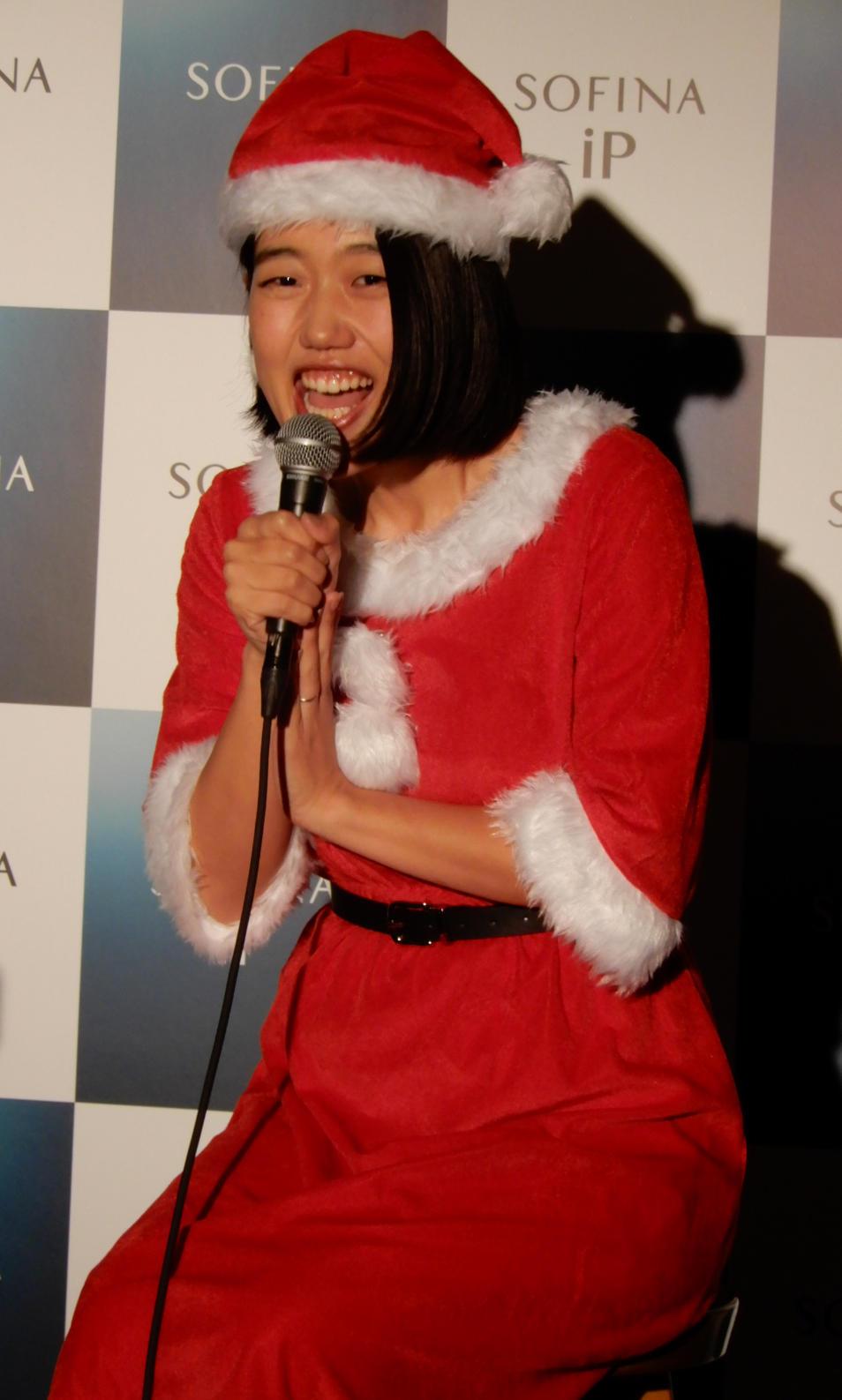http://news.yoshimoto.co.jp/20181129233336-7aff64a721de882be94ec0991dce29a06053d52c.jpg