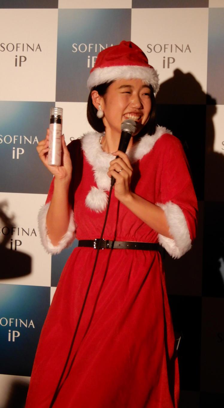 http://news.yoshimoto.co.jp/20181129233415-cad0ecbca91a4fbc41d1ef27c69d5cd4c12857b0.jpg