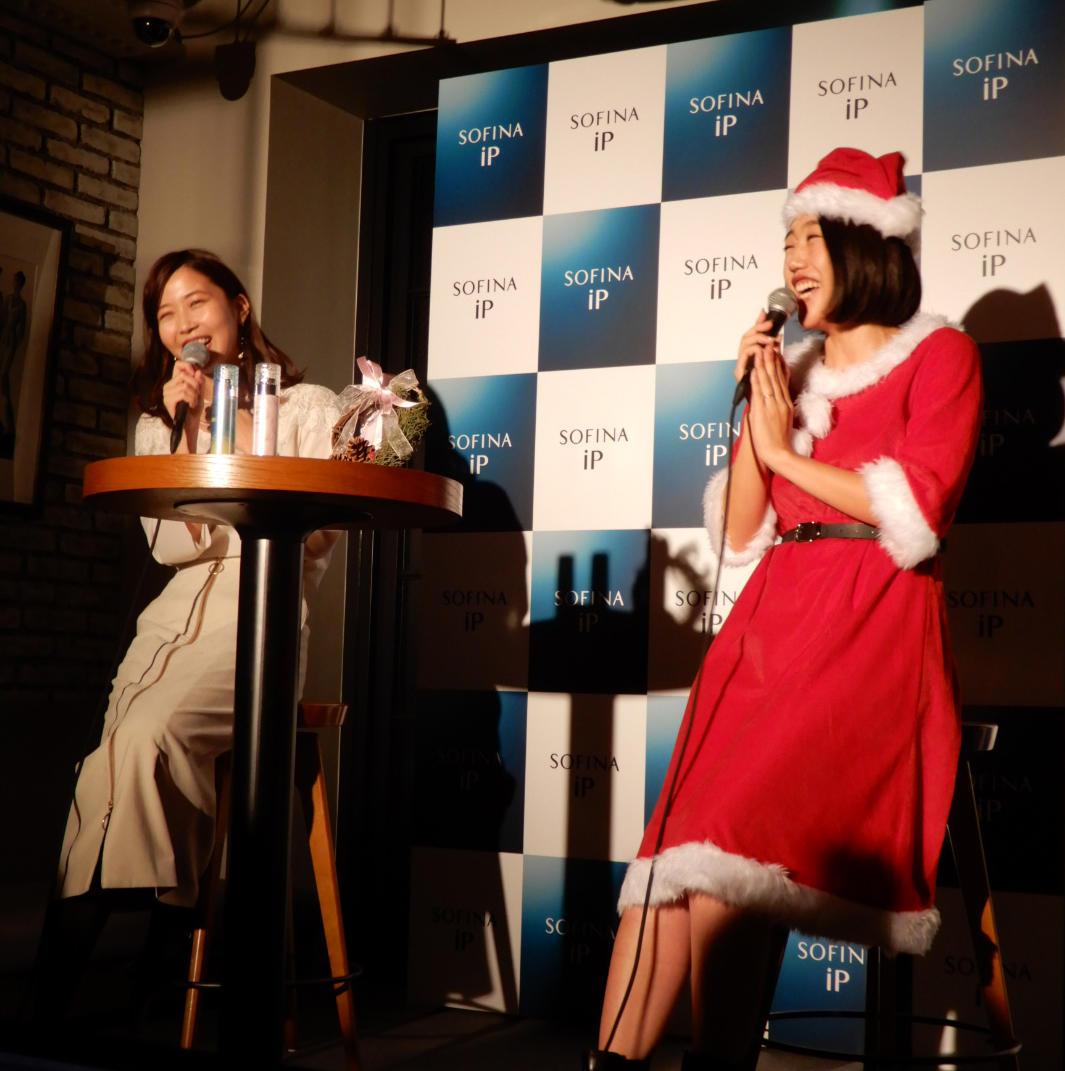 http://news.yoshimoto.co.jp/20181129233433-76e948a9a1acda28755da2158b56bb8fcd0af517.jpg