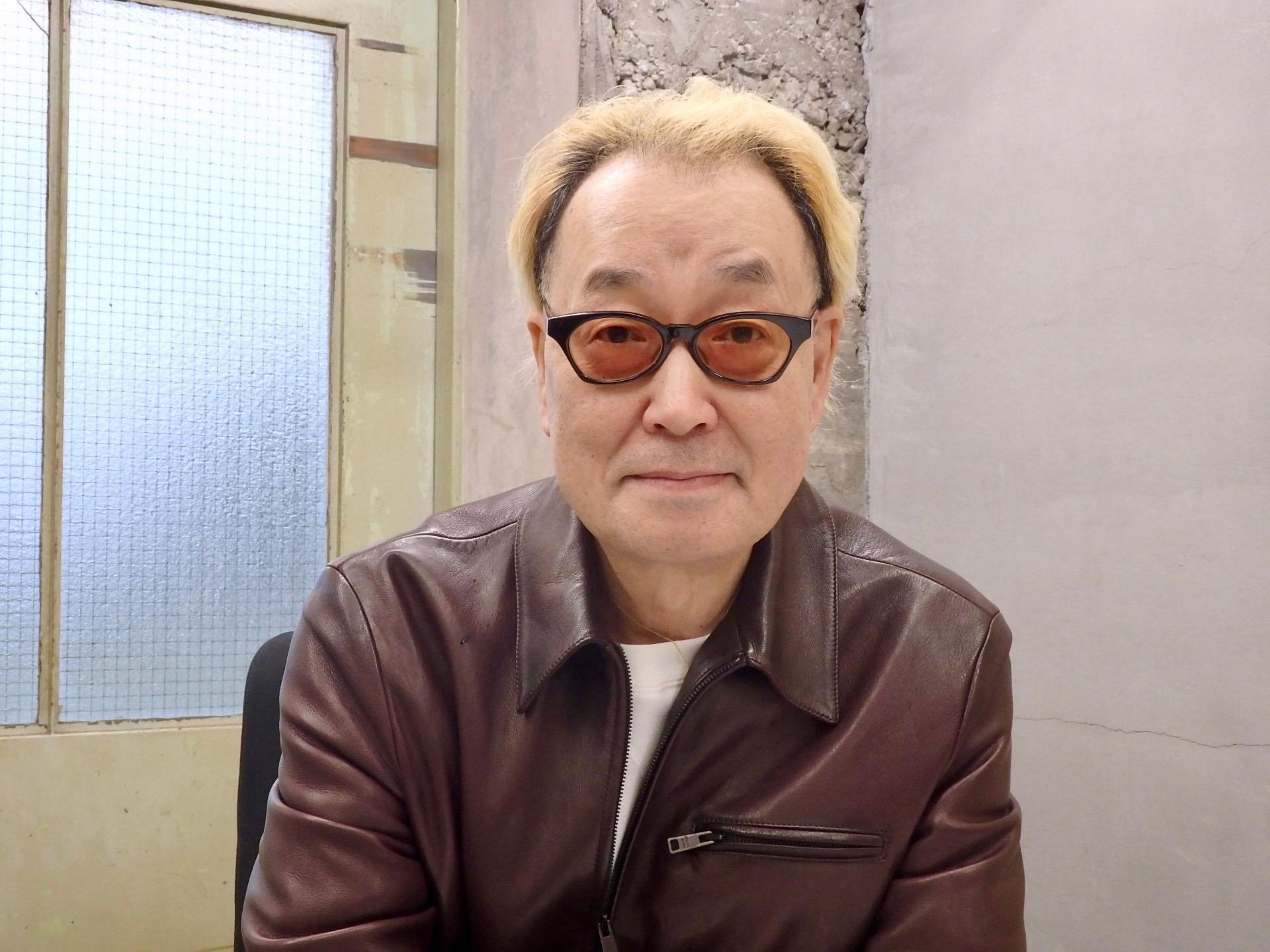 http://news.yoshimoto.co.jp/20181129235423-44c954f2e0d0b7549e97c16530c0a393c53a1059.jpeg
