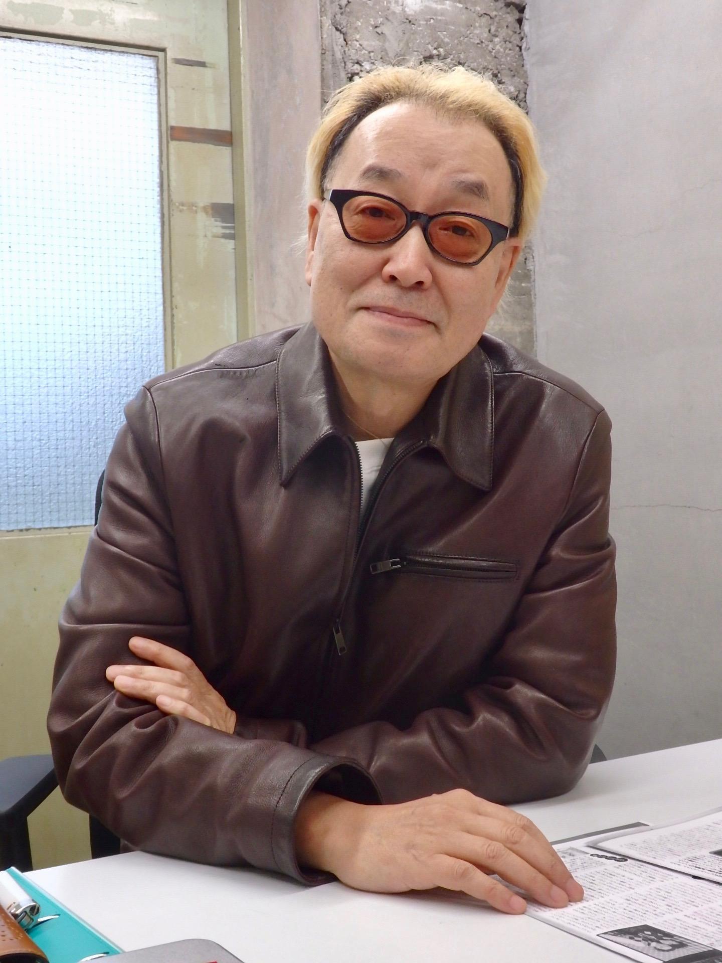 http://news.yoshimoto.co.jp/20181129235829-7fe59b79dd822d099c6ea94191c7412ab9c51d68.jpeg