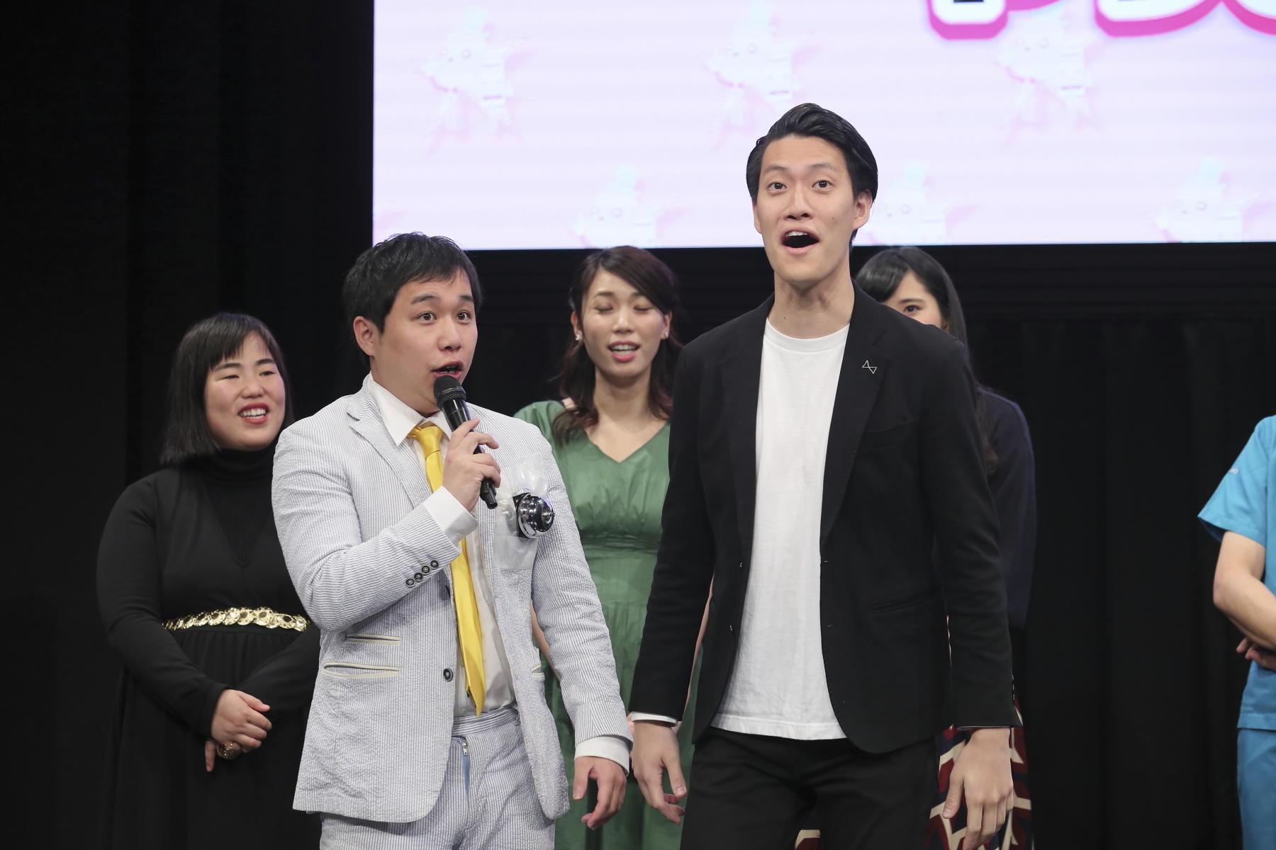 http://news.yoshimoto.co.jp/20181130142921-ffa50dcd282bc37ca8f9908985464fc62980b4bf.jpg