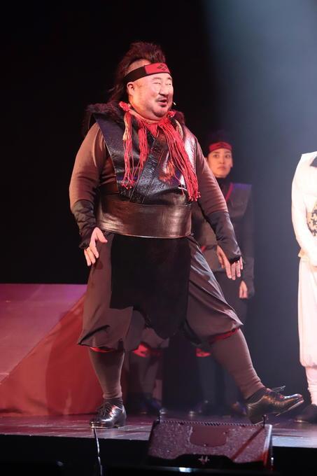 http://news.yoshimoto.co.jp/20181201013743-2407709d91ba6746831c566dc57963a96aa7e5c7.jpg