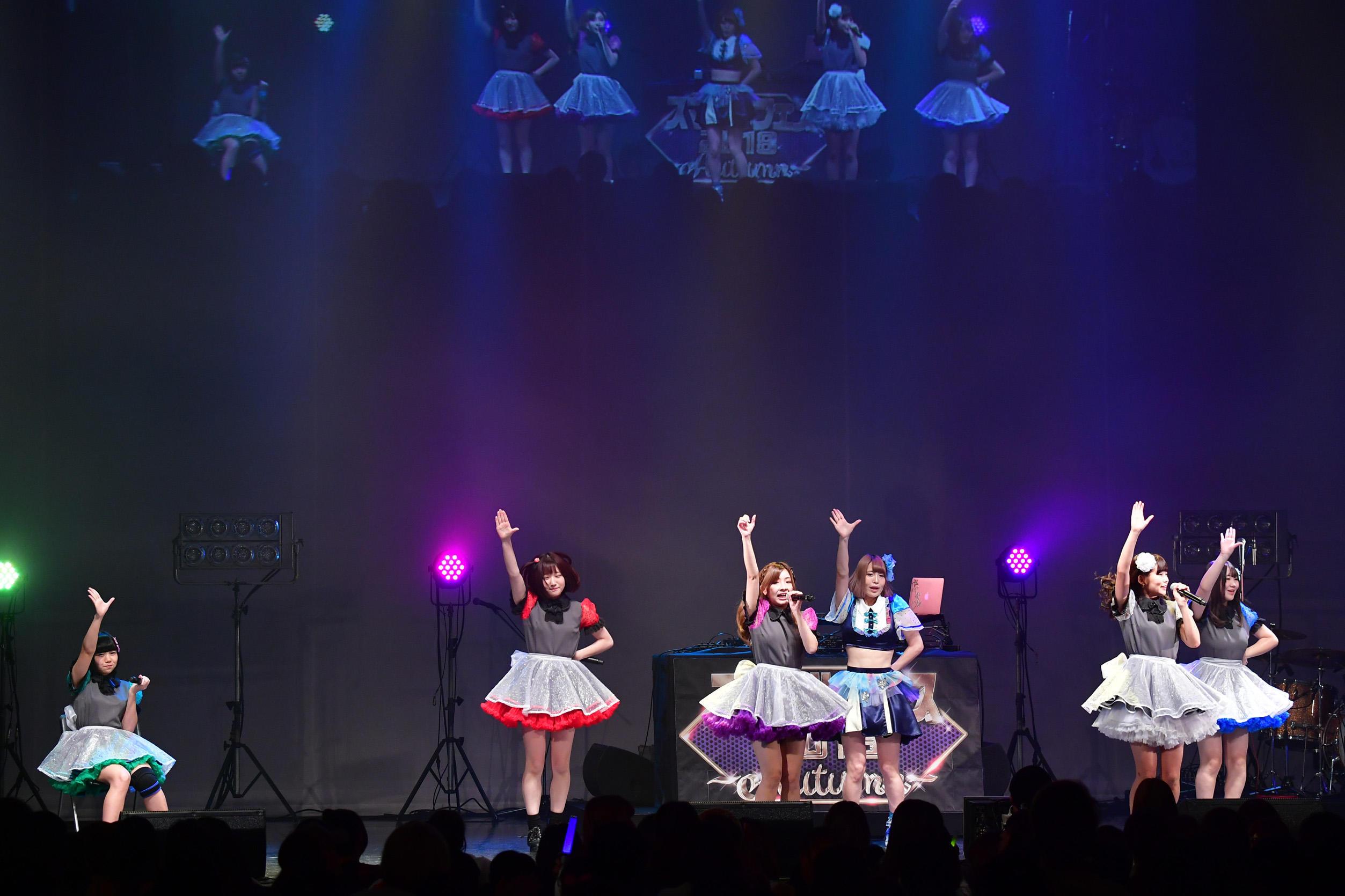 http://news.yoshimoto.co.jp/20181201024438-5543573531856b55528828d1252bed8def7137e6.jpg