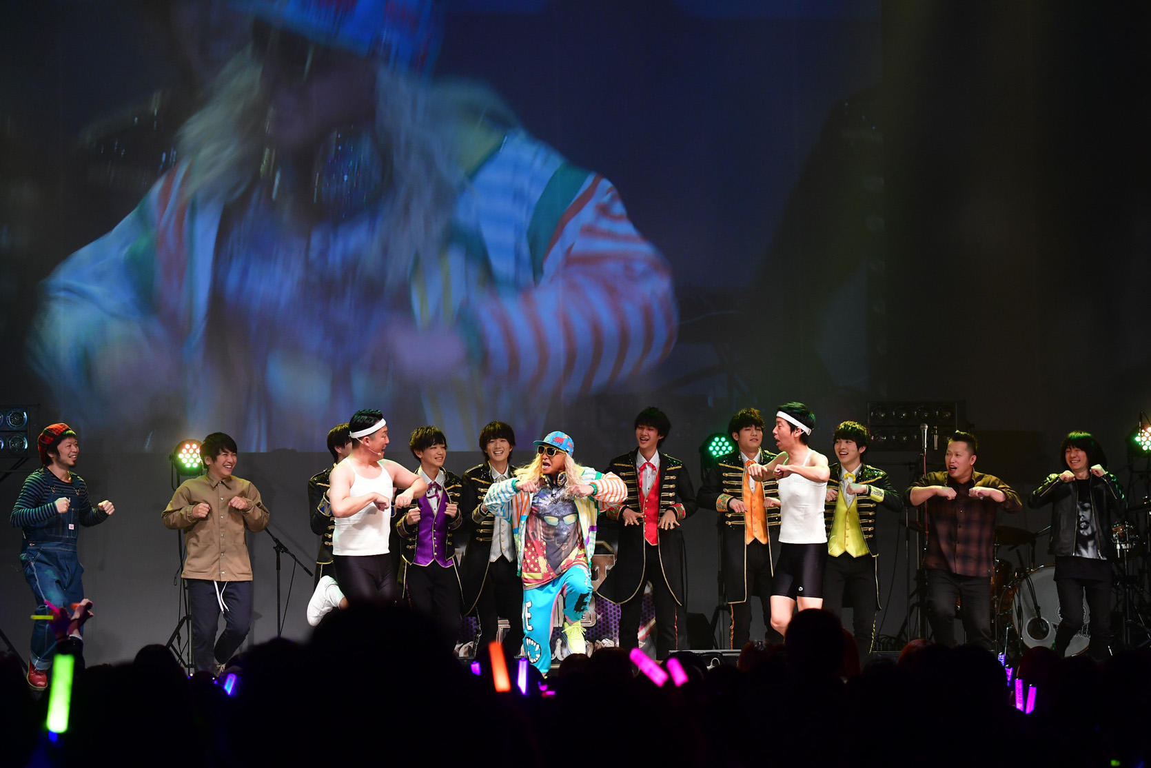 http://news.yoshimoto.co.jp/20181201025115-21f266246458c4a26fde8ca8d1fa8c3b2cf1770e.jpg