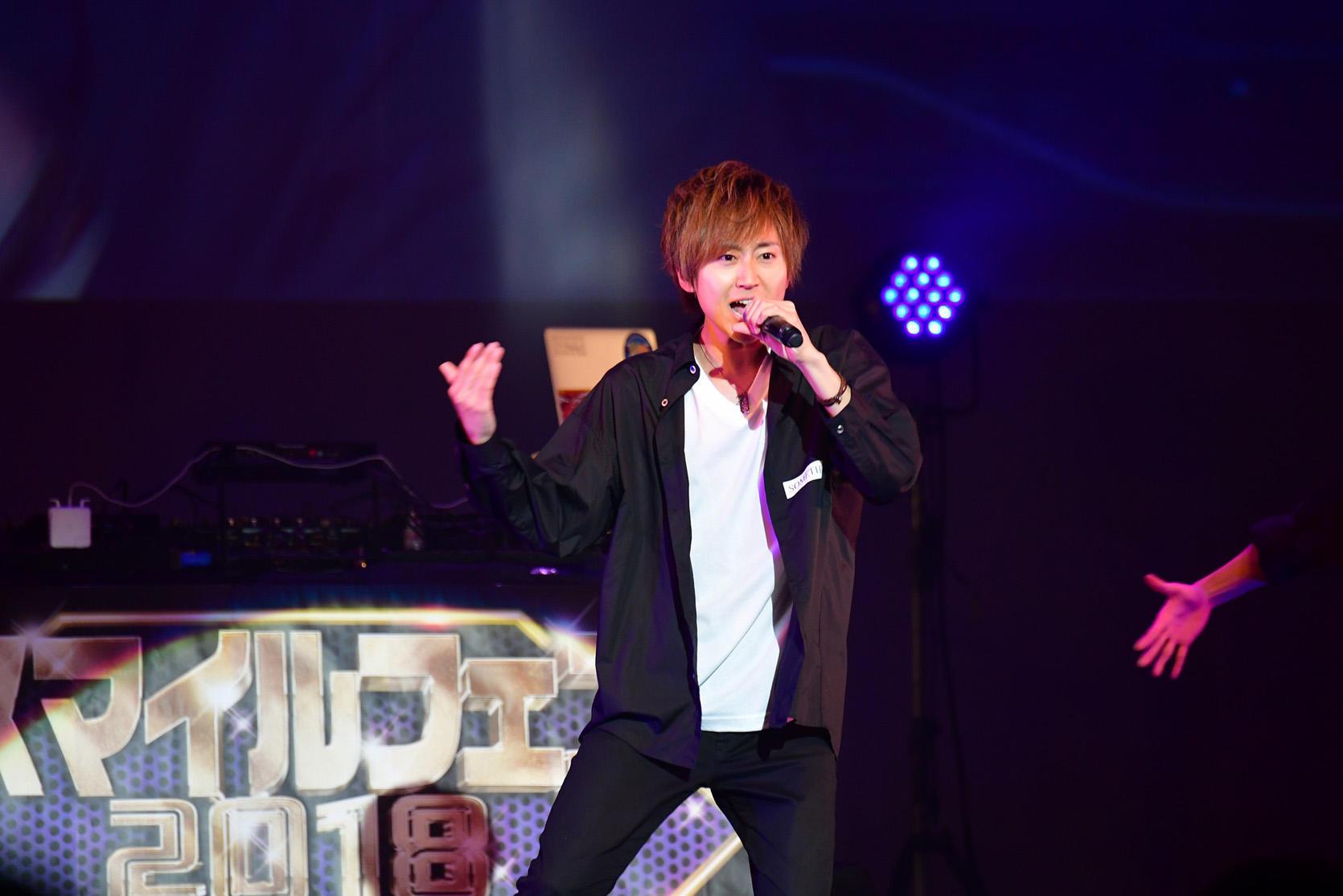 http://news.yoshimoto.co.jp/20181201025229-b2a8ae2cd216f3299168b1b2a698b0c3f03dd61c.jpg