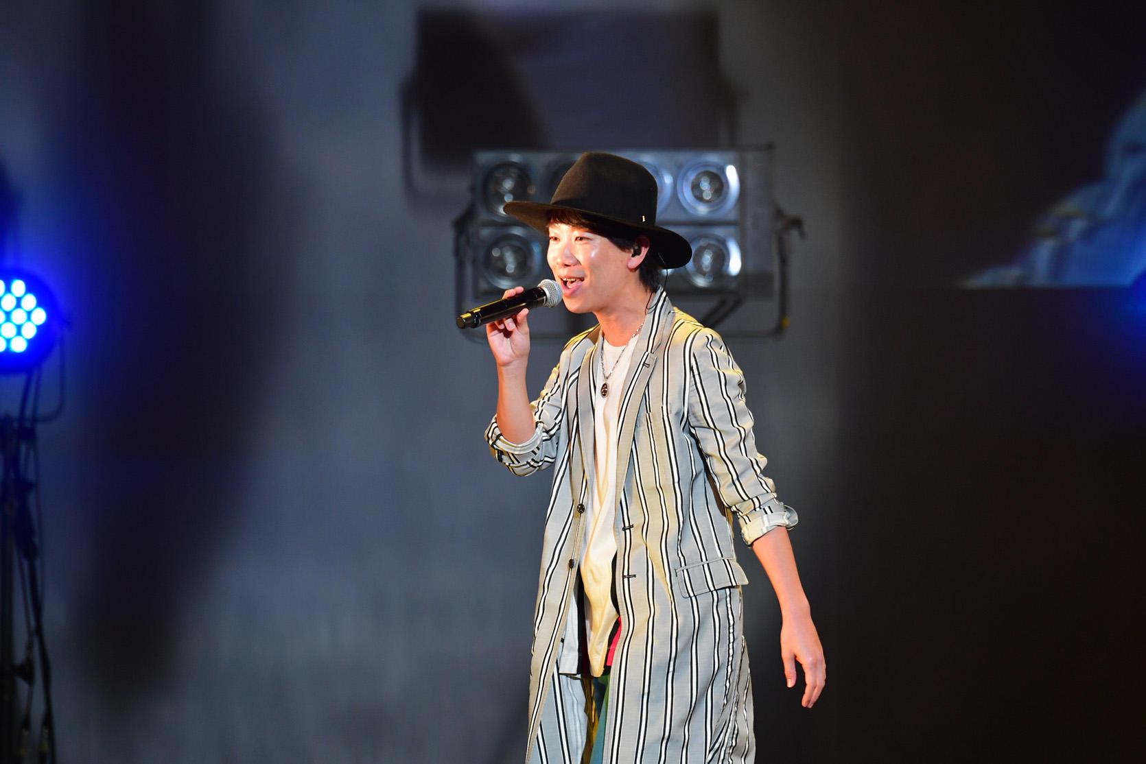 http://news.yoshimoto.co.jp/20181201025339-c65563ac2197ae3177d9dee0d50a511b869c385a.jpg