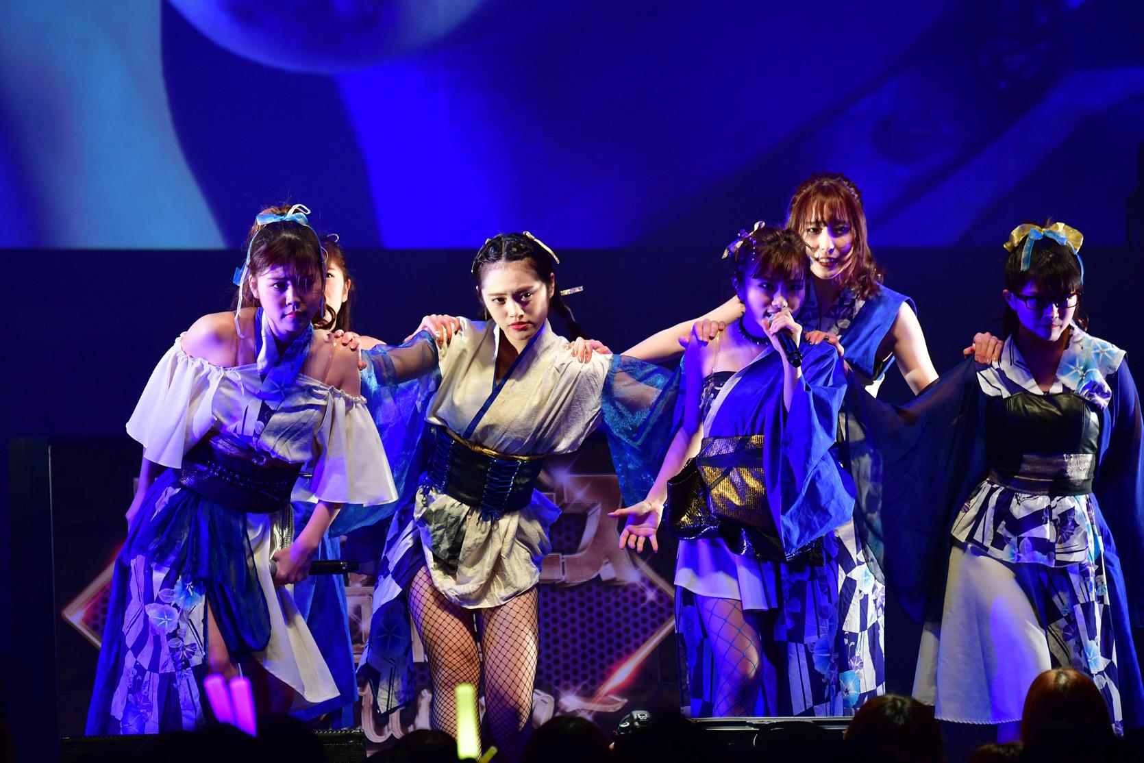 http://news.yoshimoto.co.jp/20181201025523-6eee88709f720818b39356ec898a7cfc082f7d84.jpg