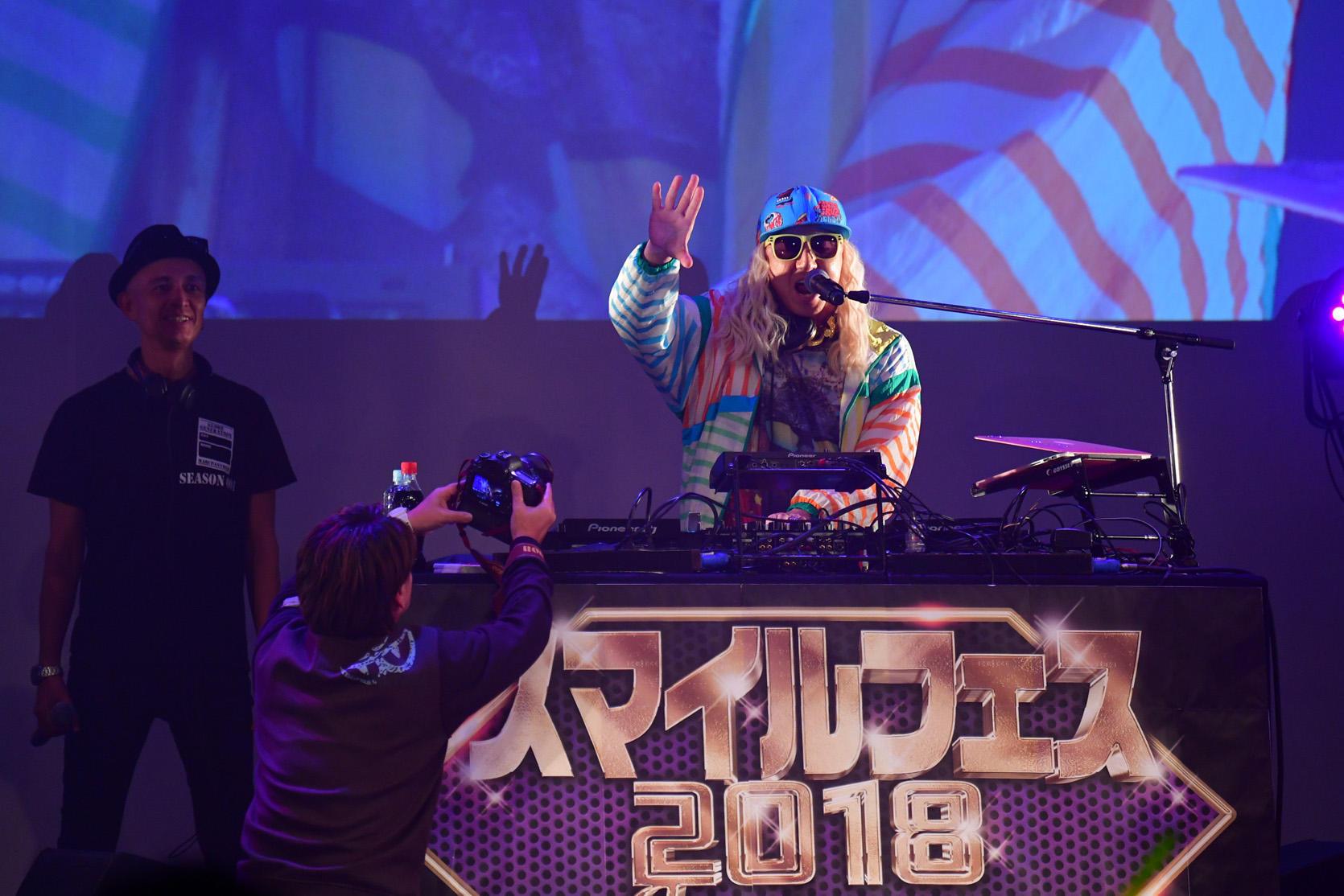 http://news.yoshimoto.co.jp/20181201030009-93b2eabf6d59b6354bab7bb175f18873b11bc308.jpg