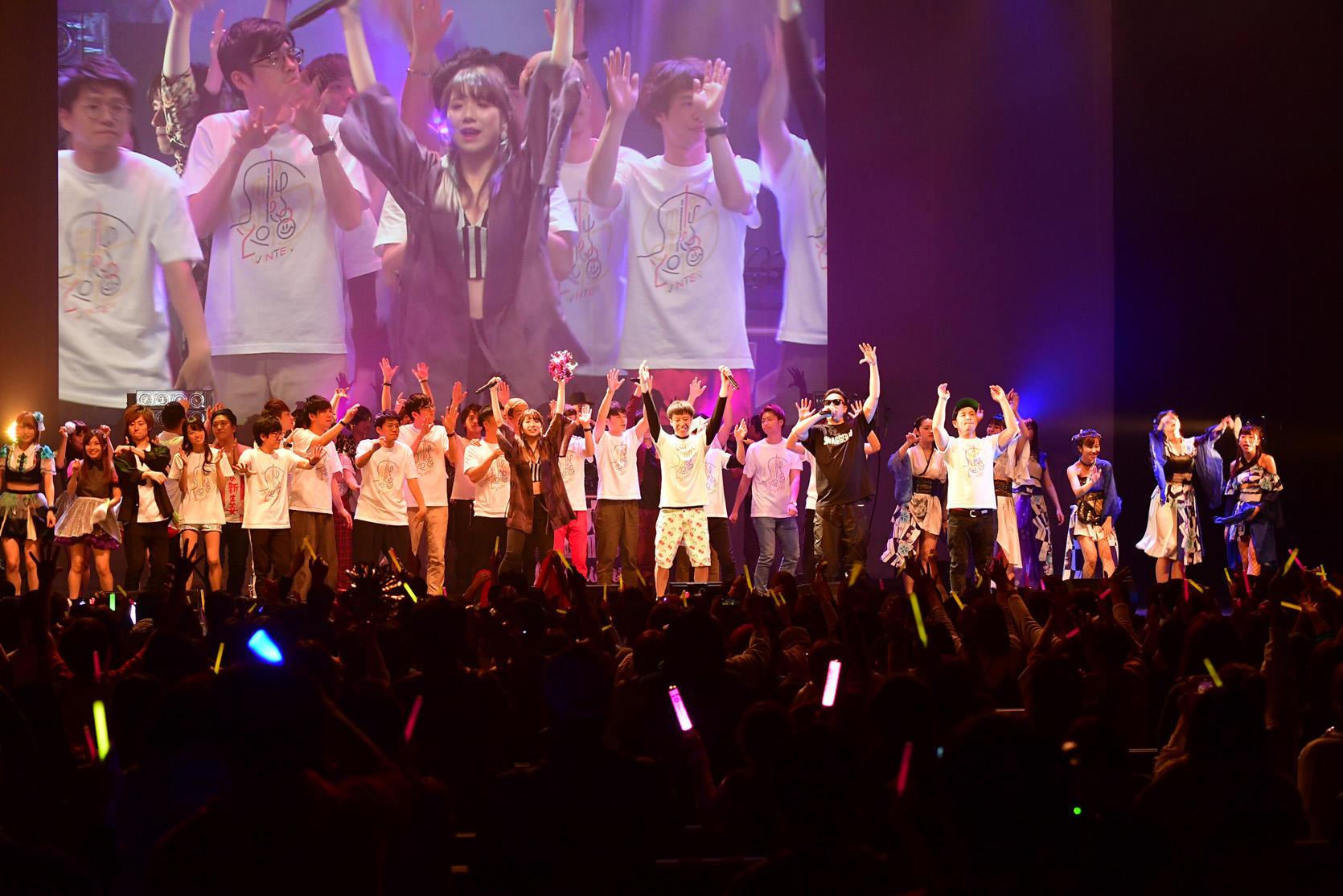 http://news.yoshimoto.co.jp/20181201030049-612f16465a29dba96316ab1e15195a4f62cc4aaf.jpg
