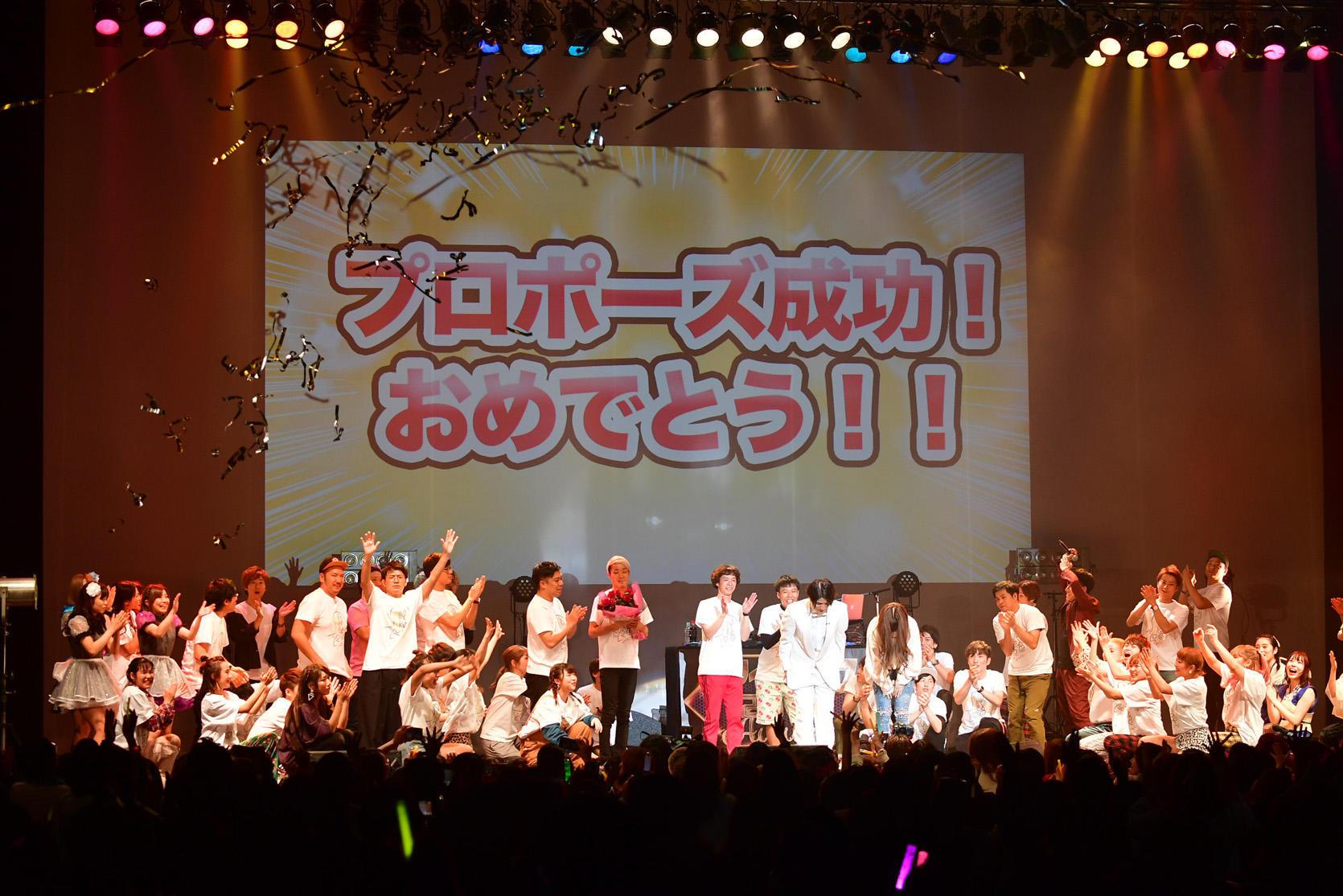 http://news.yoshimoto.co.jp/20181201030313-4db9c3ad85a94b11e219e8bbf41d967edd27ae1d.jpg