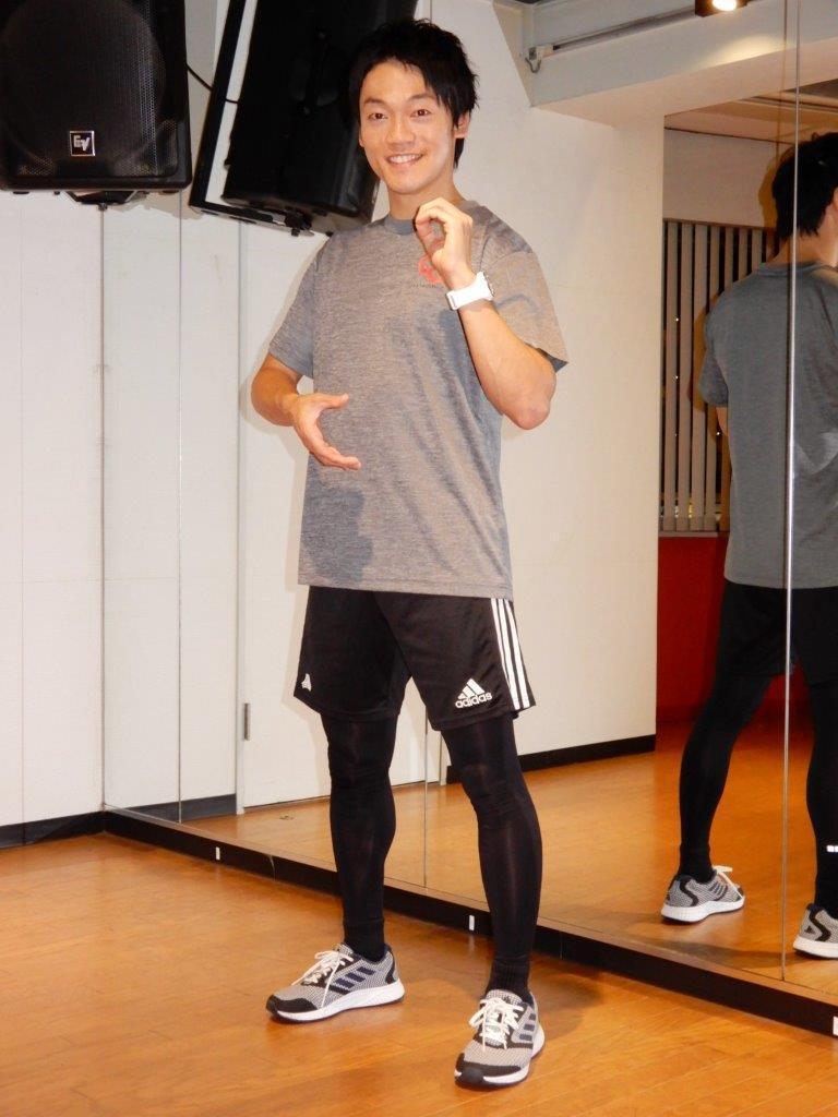 http://news.yoshimoto.co.jp/20181201190553-ec08d036e02408101a45c806f31f36b113d890f8.jpg