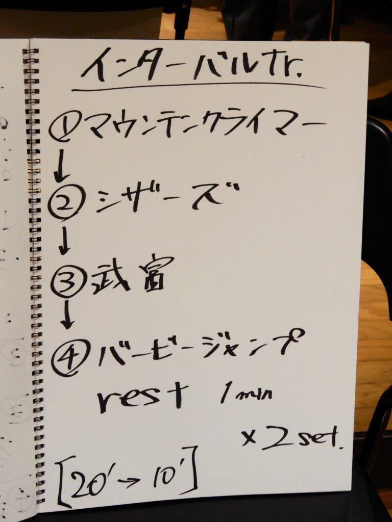 http://news.yoshimoto.co.jp/20181201190554-d1b670d83fd1420cc26fc194d09e16ce85a16169.jpg