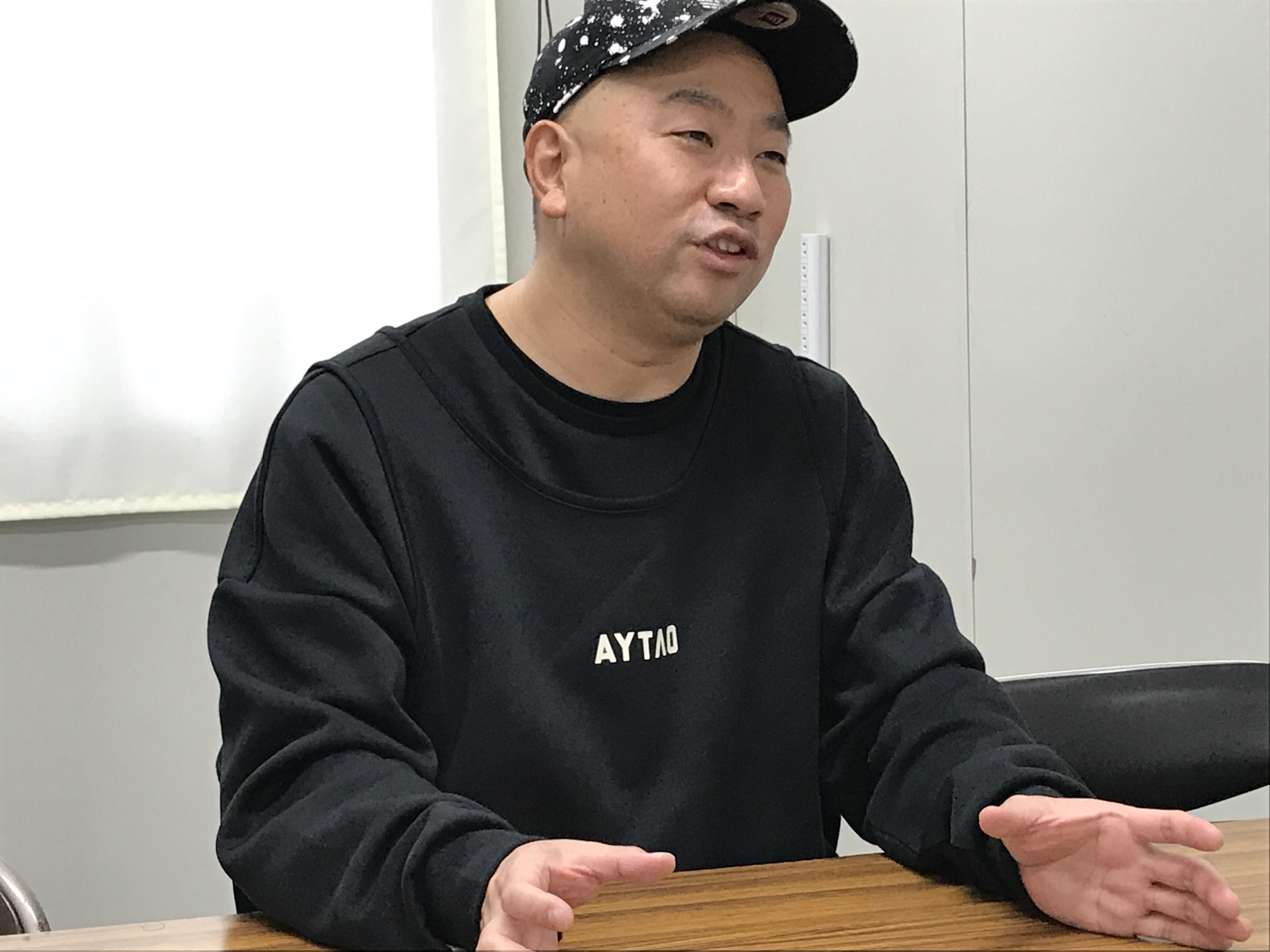 http://news.yoshimoto.co.jp/20181203160649-b56420979f9f7794d7a2cced7e44b6b30aeb0159.jpg
