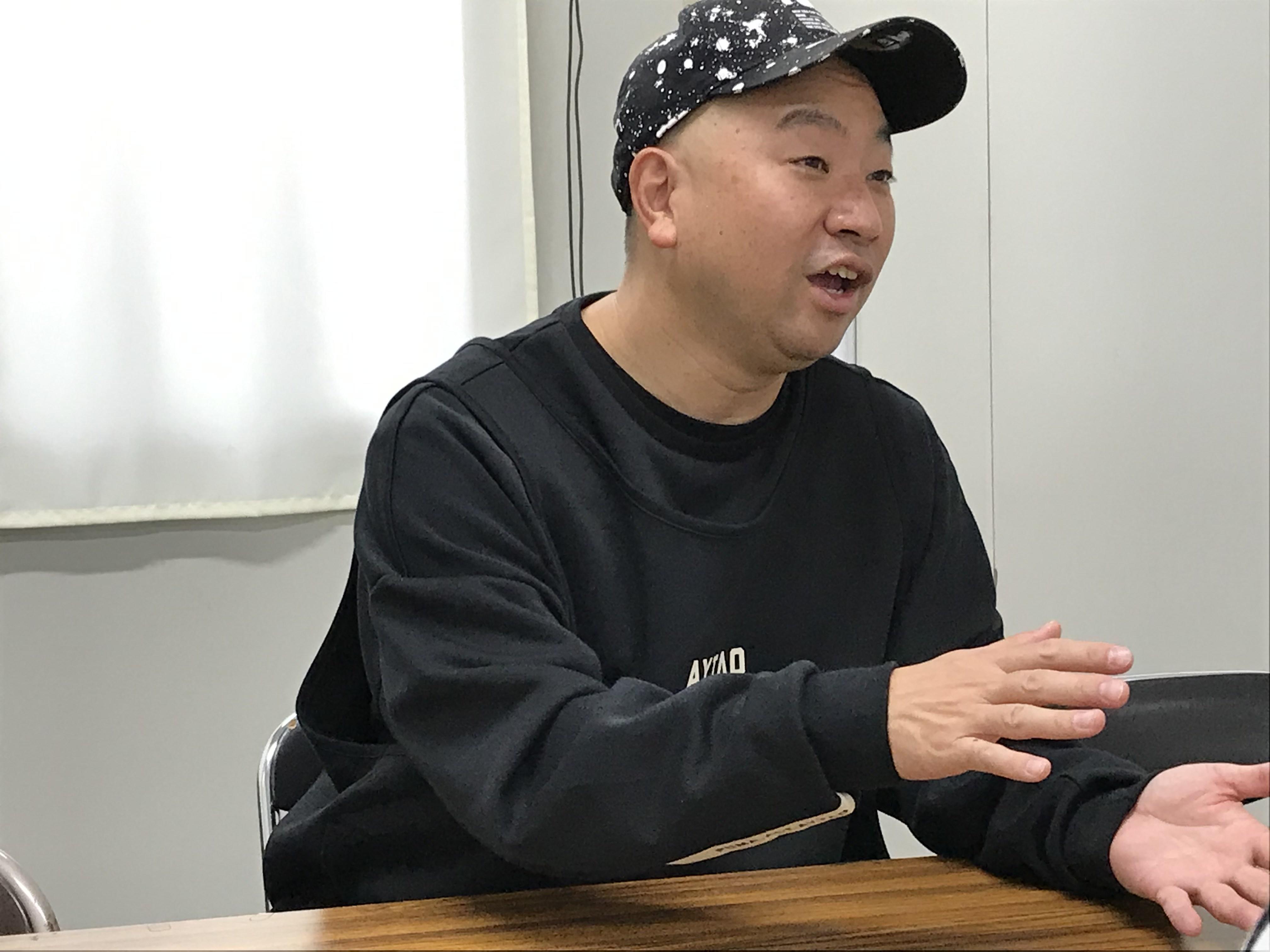 http://news.yoshimoto.co.jp/20181203160821-29be86ceee780e595f5a70cb119a4e03afce8358.jpg