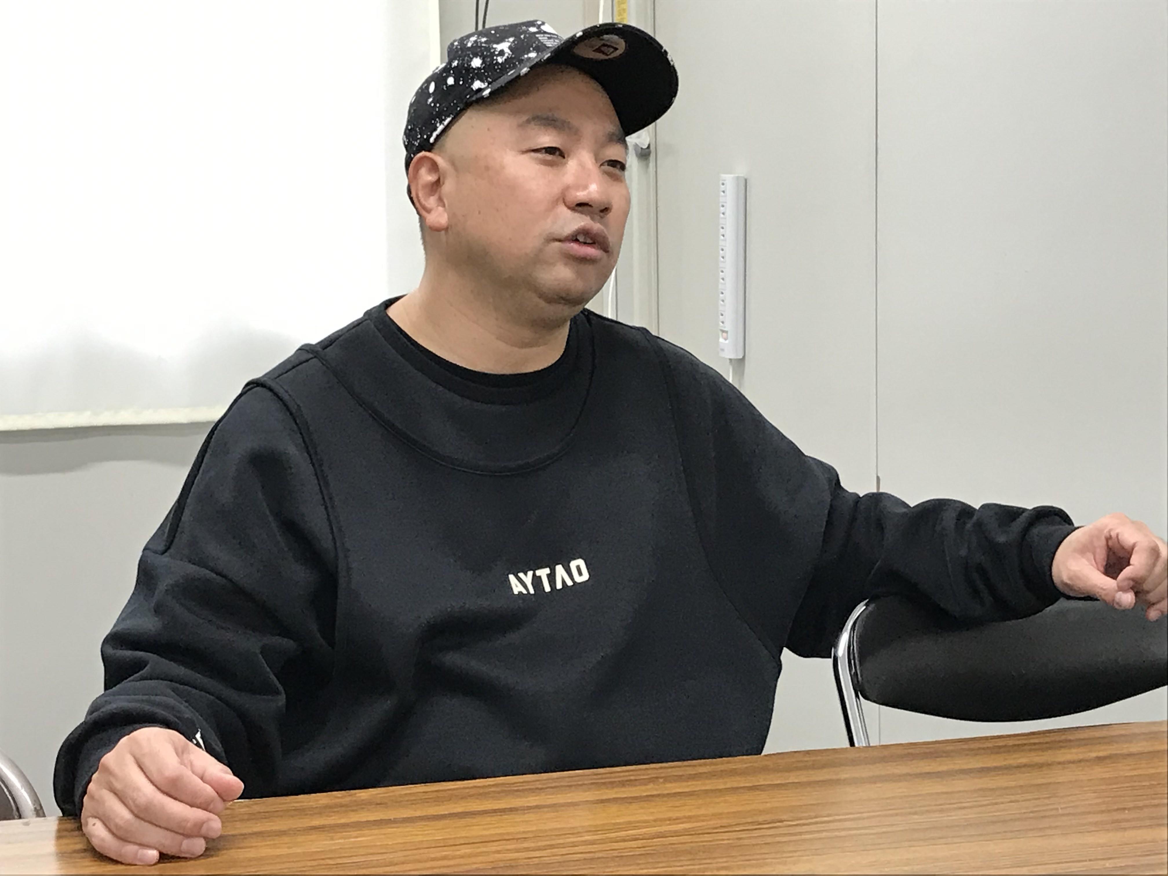 http://news.yoshimoto.co.jp/20181203160917-198905ffffc2a5bc1eb10f0859d6702c71be2735.jpg