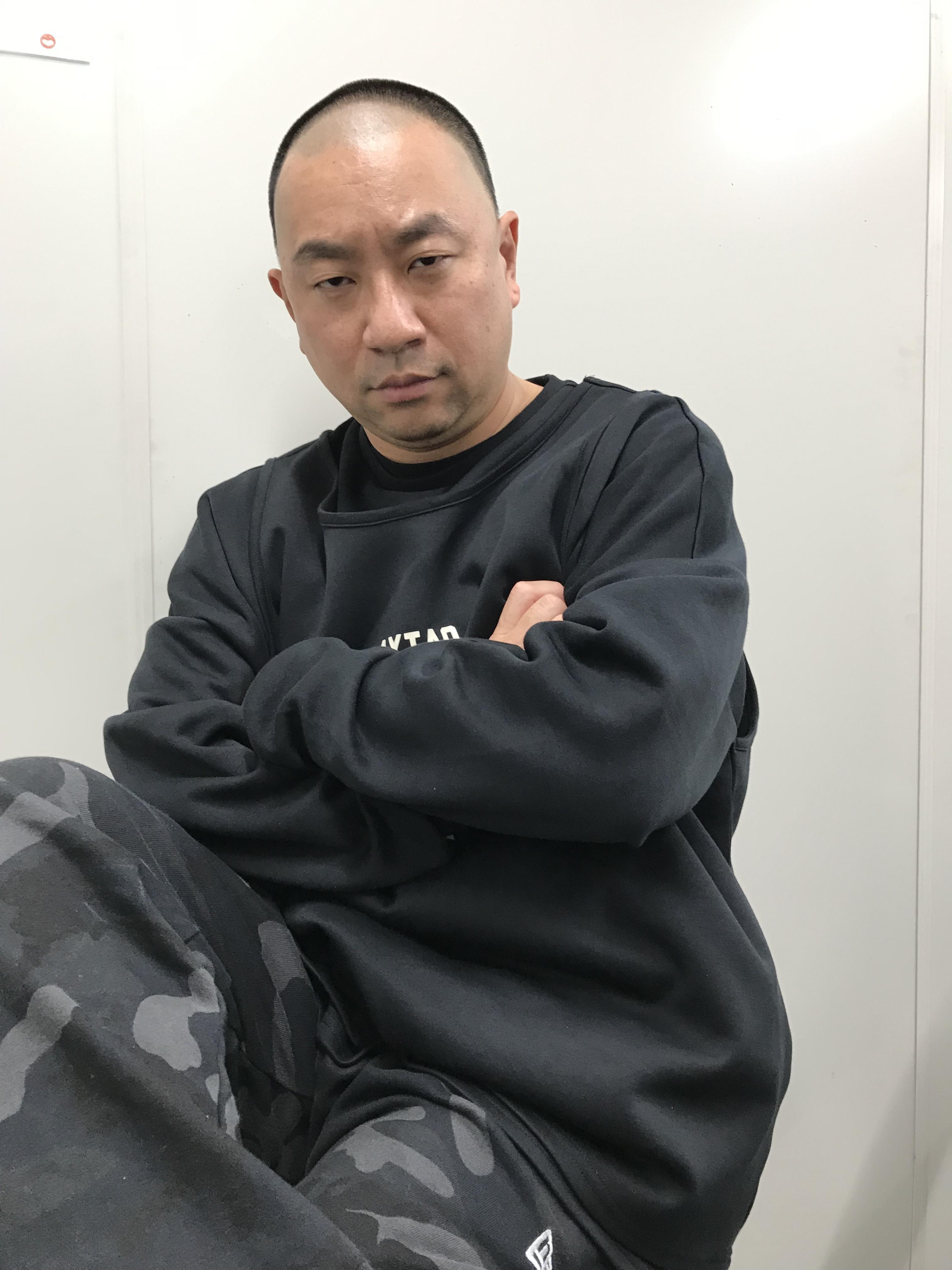 http://news.yoshimoto.co.jp/20181203160958-b6f870acd6c4dd146ce420c10f4c7620ac41eac1.jpg