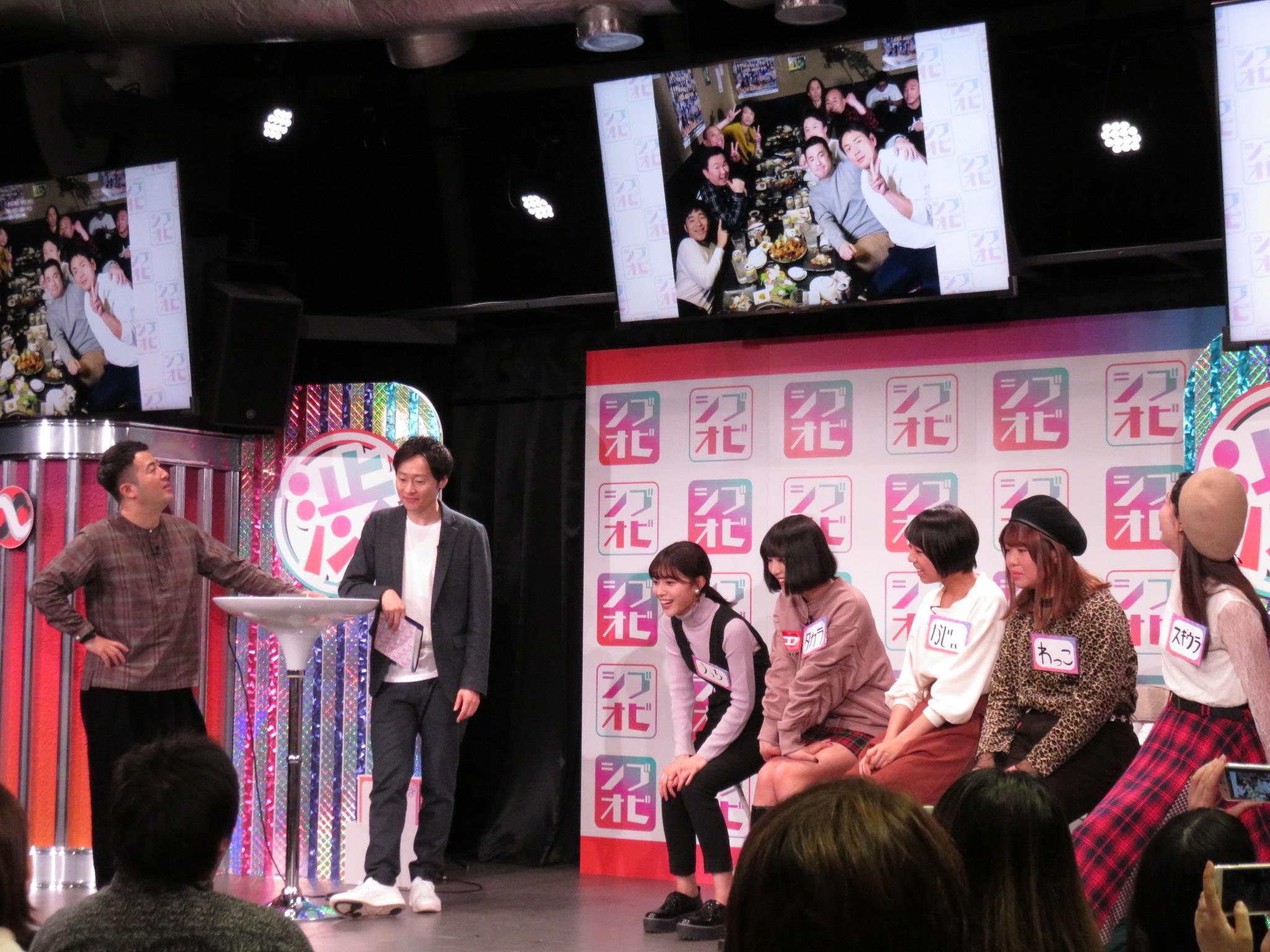 http://news.yoshimoto.co.jp/20181203202615-cfb01f496302379647f83fcc060de722d67bd8c9.jpg