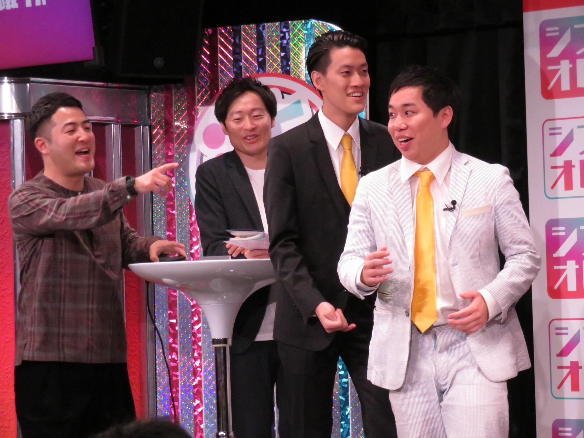 http://news.yoshimoto.co.jp/20181203202651-67d3a89ff30e167681d32119968d882f23043a96.jpg