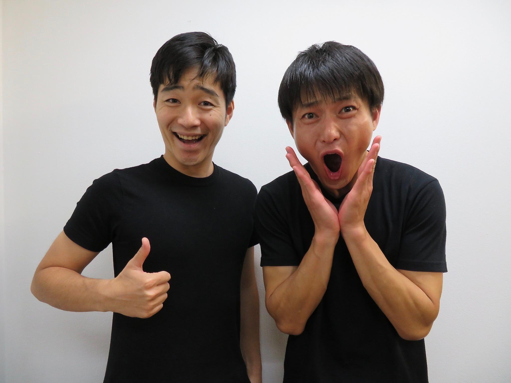 http://news.yoshimoto.co.jp/20181204092247-2eb420171ff4334eddf90eb215efdba11ec51f3e.jpeg