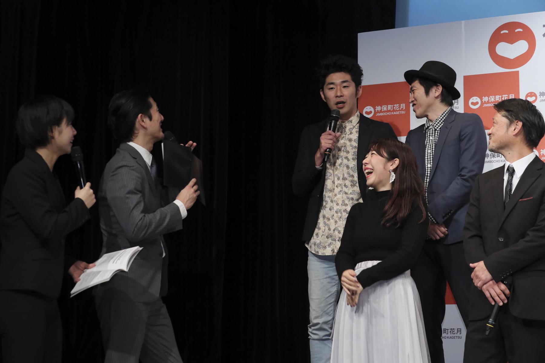 http://news.yoshimoto.co.jp/20181204214257-ab3d7ad2bb50884a5229cb5d5a059c01d3fd0f78.jpg