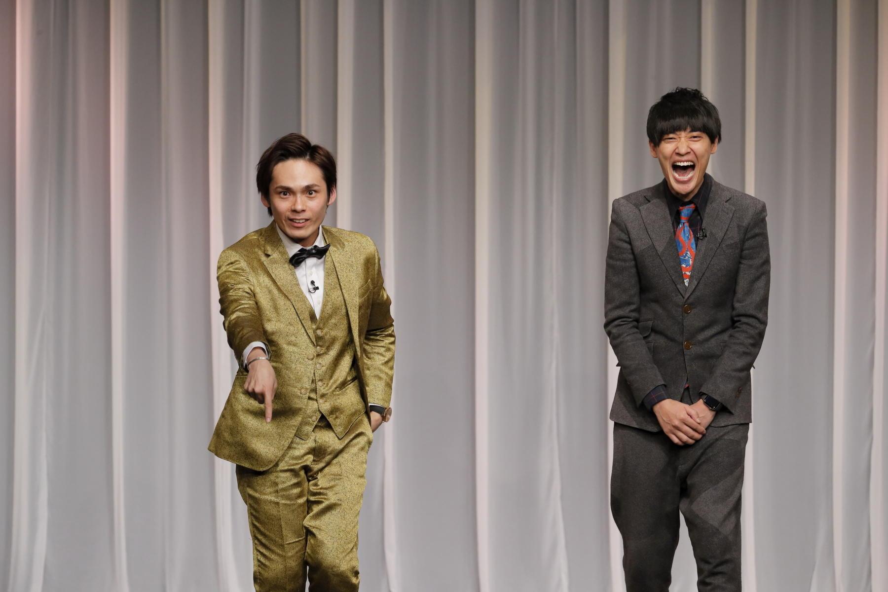 http://news.yoshimoto.co.jp/20181204221935-d640651b2ff3bae97873a4d66f1434c5a4999c47.jpg