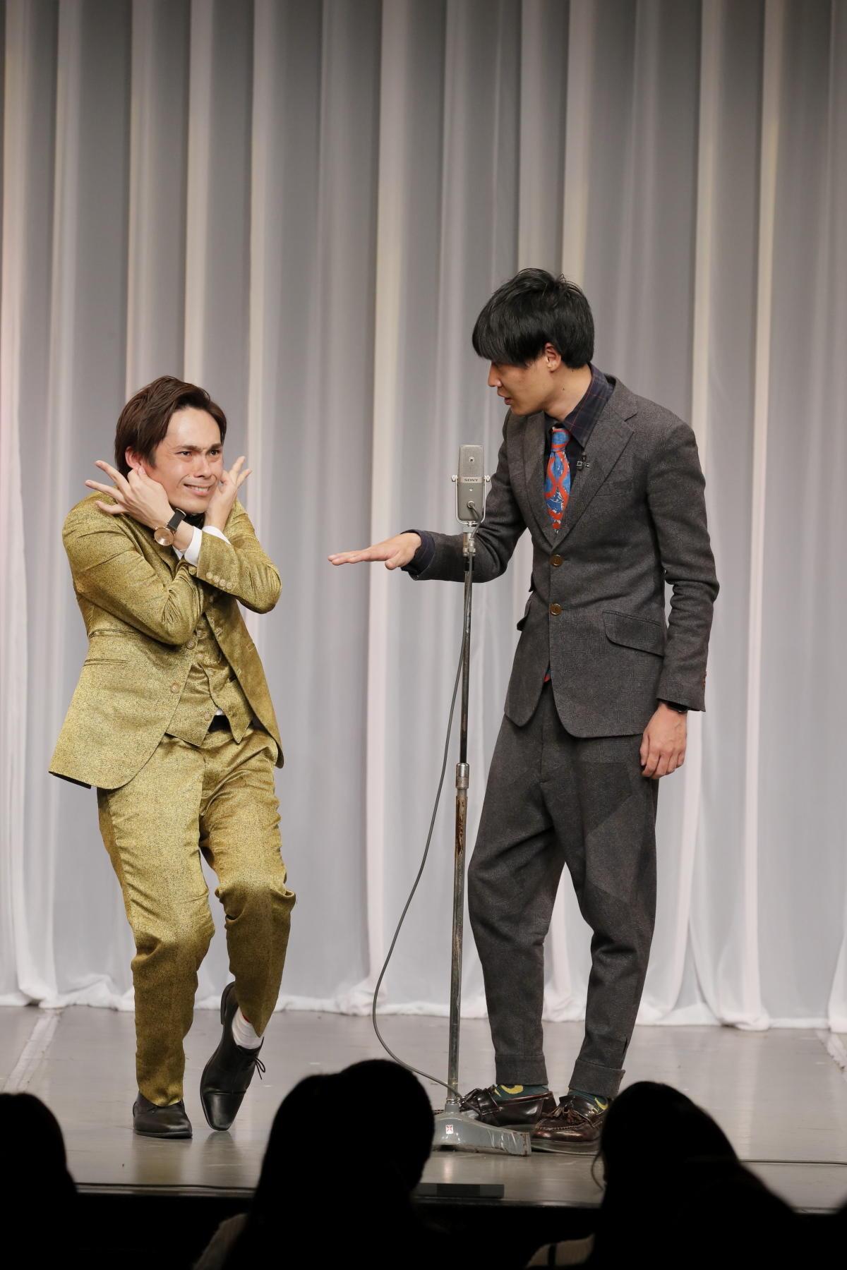 http://news.yoshimoto.co.jp/20181204222026-a9400f268c423e9f255d1ea99b37627b8d4b2437.jpg